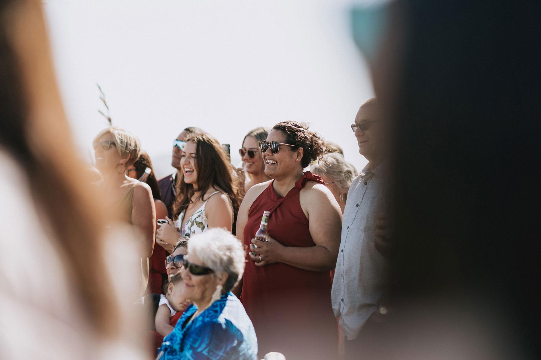 newfound-j-n-orua-beach-house-coromandel-wedding-photographers-445