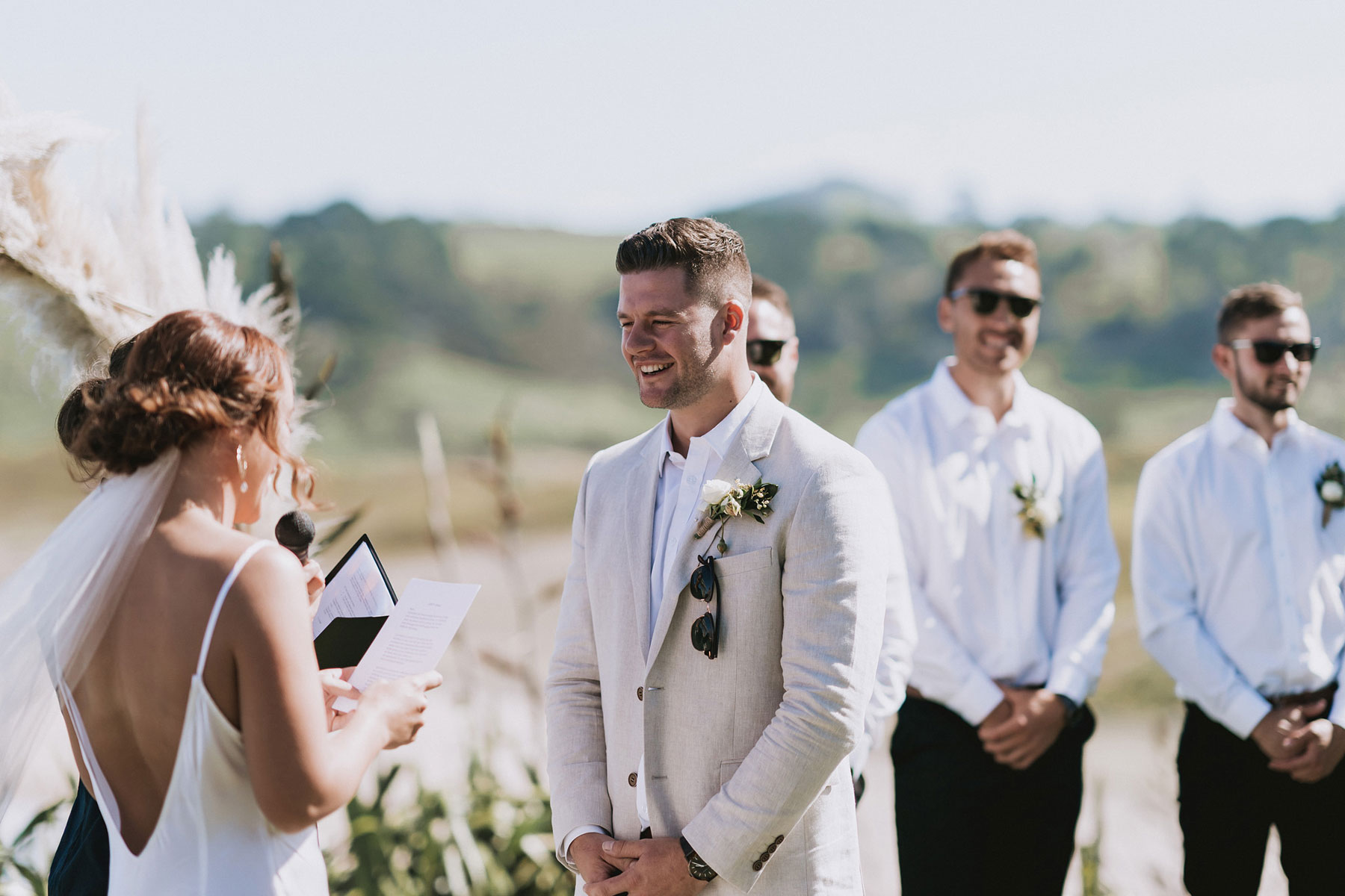newfound-j-n-orua-beach-house-coromandel-wedding-photographers-450