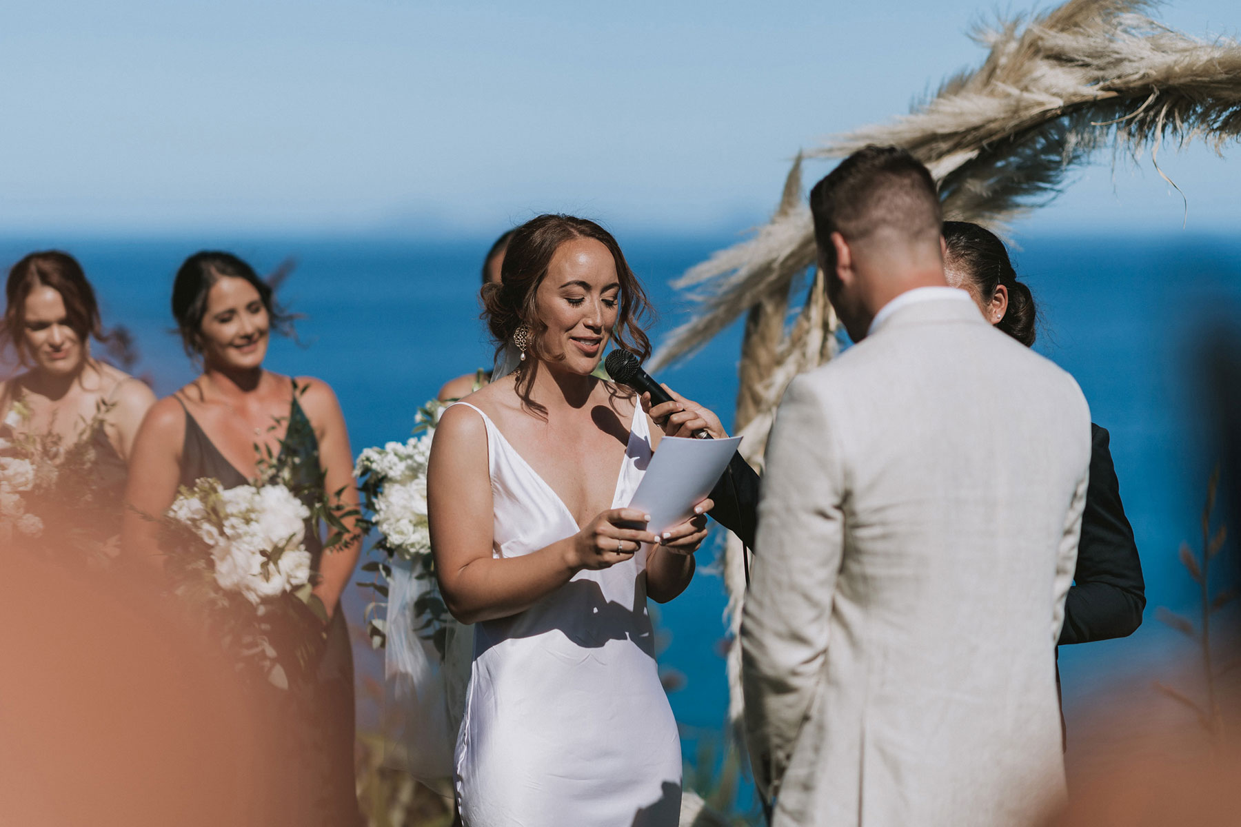 newfound-j-n-orua-beach-house-coromandel-wedding-photographers-452