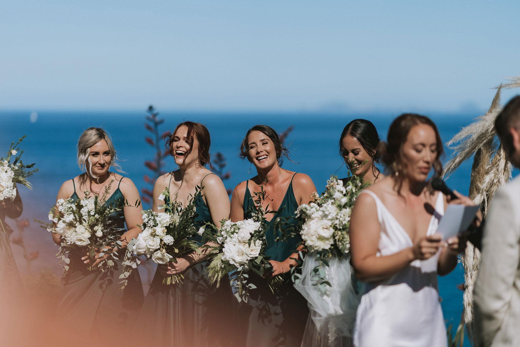 newfound-j-n-orua-beach-house-coromandel-wedding-photographers-454