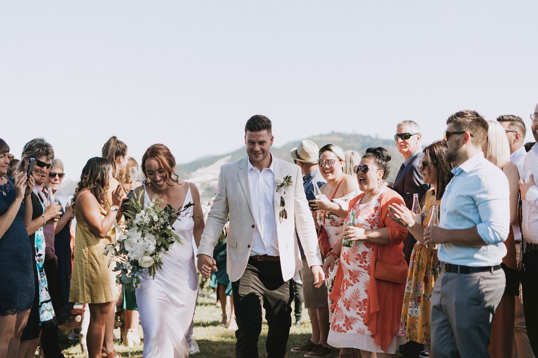 newfound-j-n-orua-beach-house-coromandel-wedding-photographers-473