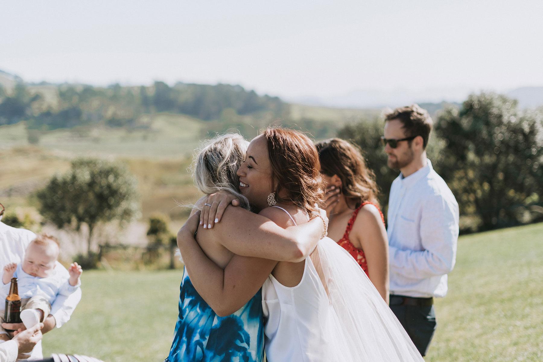newfound-j-n-orua-beach-house-coromandel-wedding-photographers-483