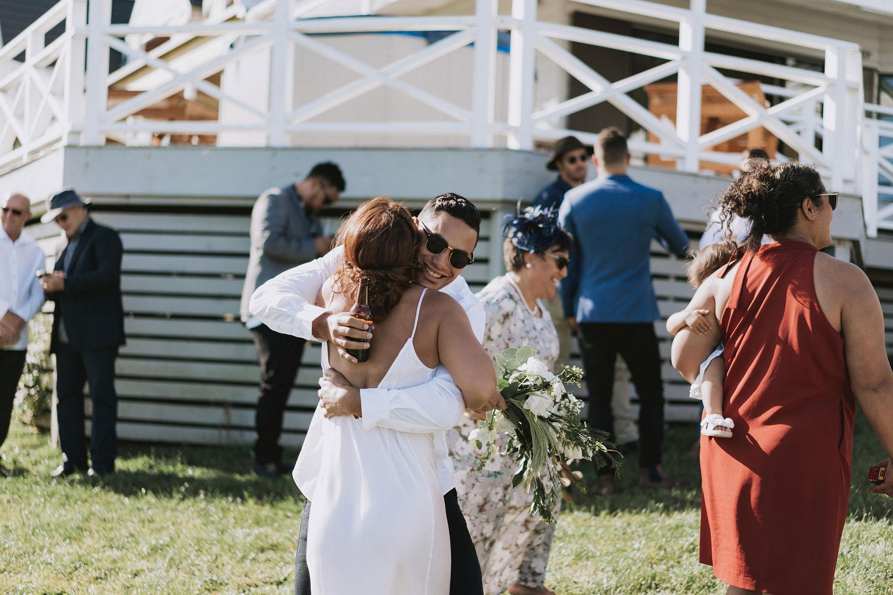 newfound-j-n-orua-beach-house-coromandel-wedding-photographers-486