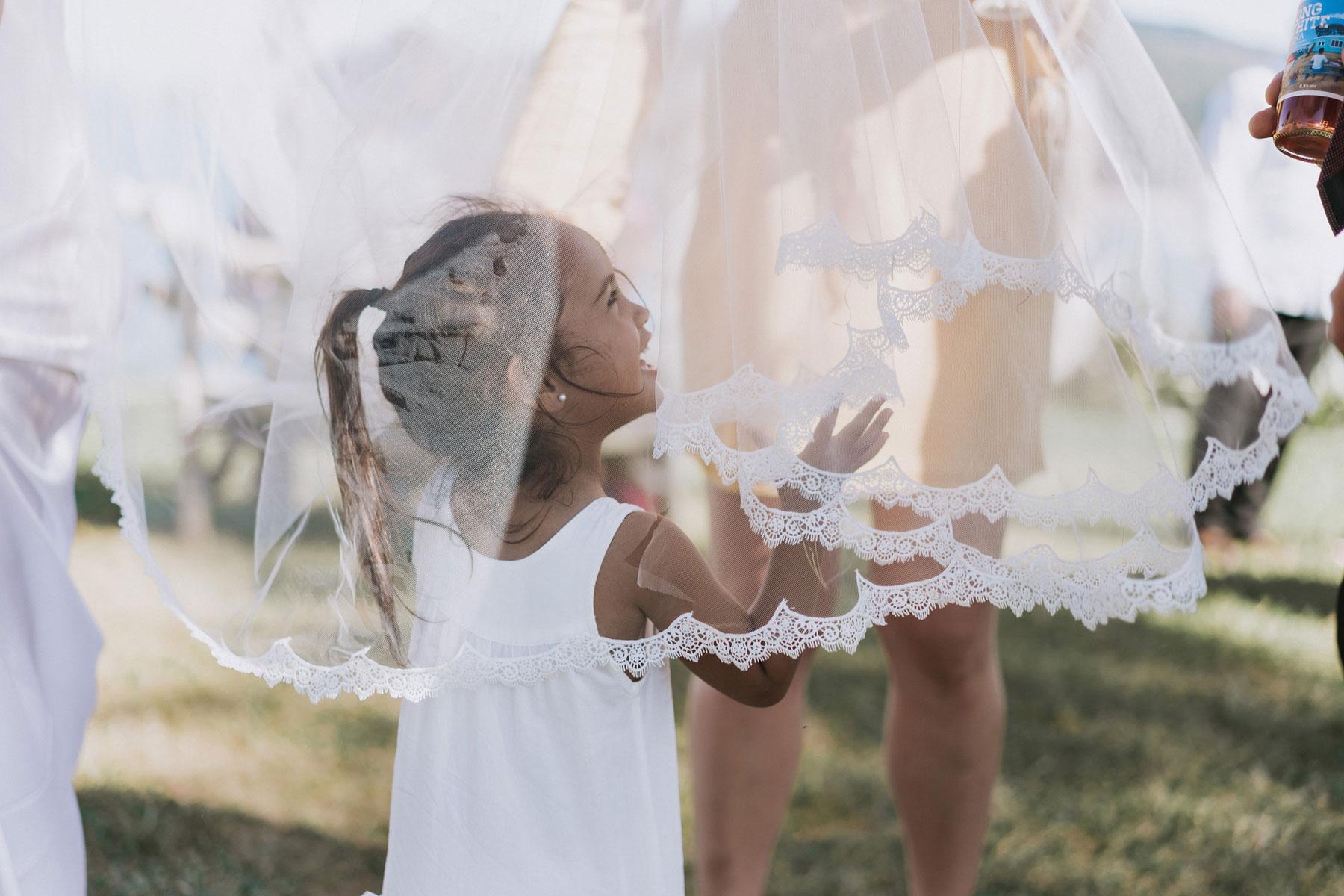 newfound-j-n-orua-beach-house-coromandel-wedding-photographers-503