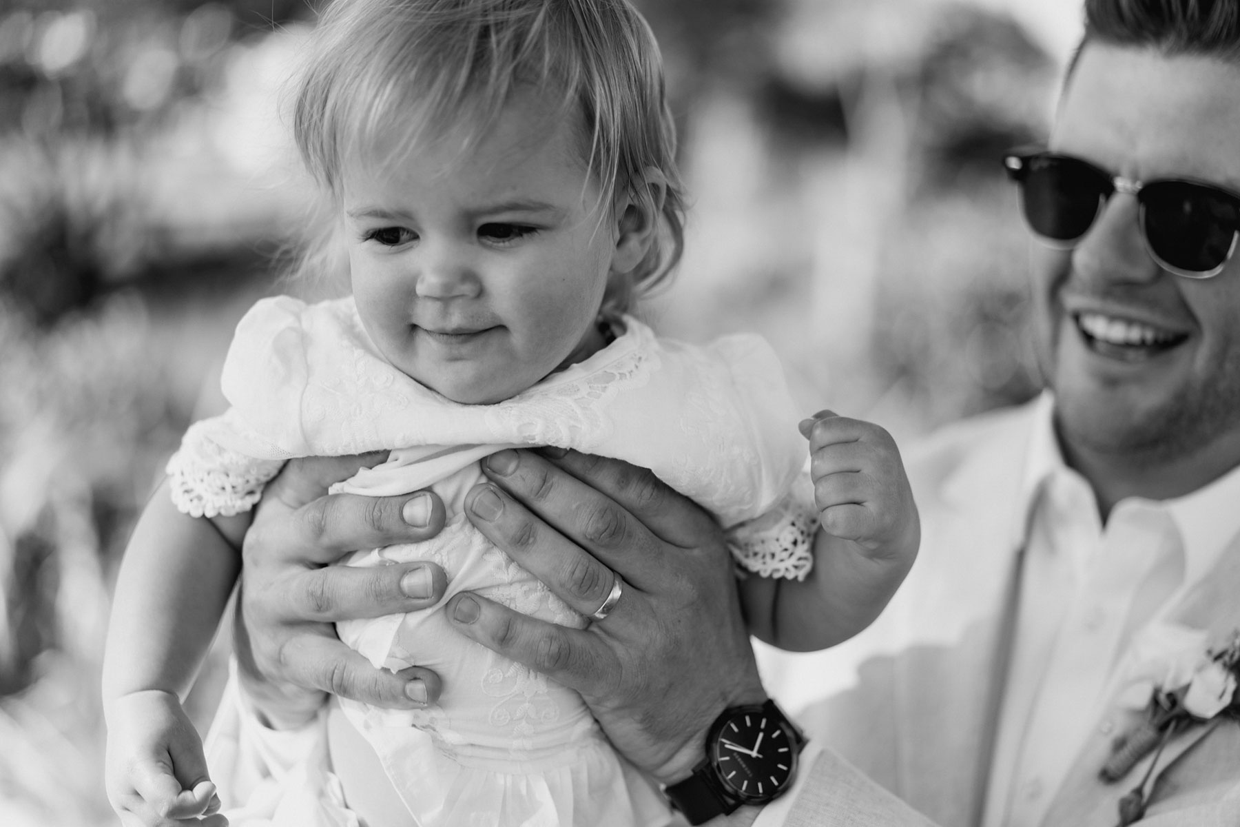 newfound-j-n-orua-beach-house-coromandel-wedding-photographers-546A