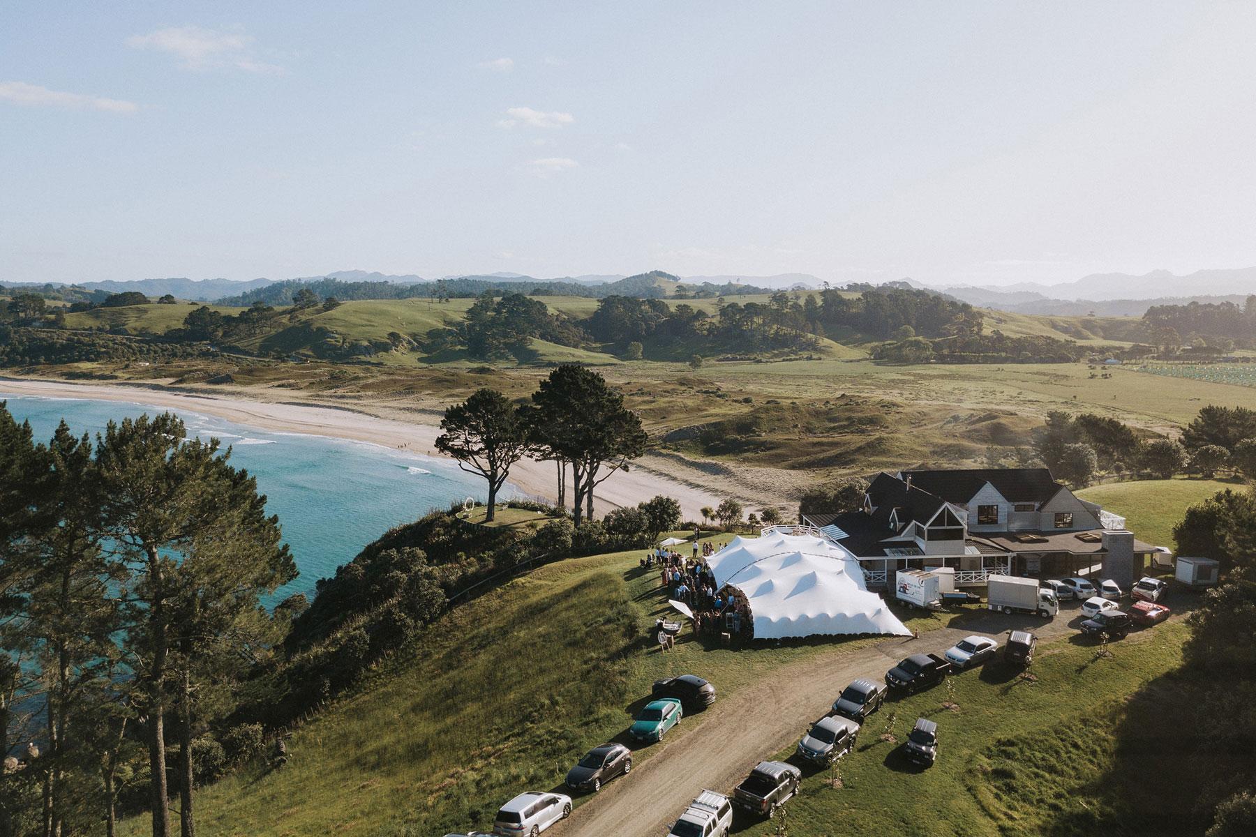 newfound-j-n-orua-beach-house-coromandel-wedding-photographers-569