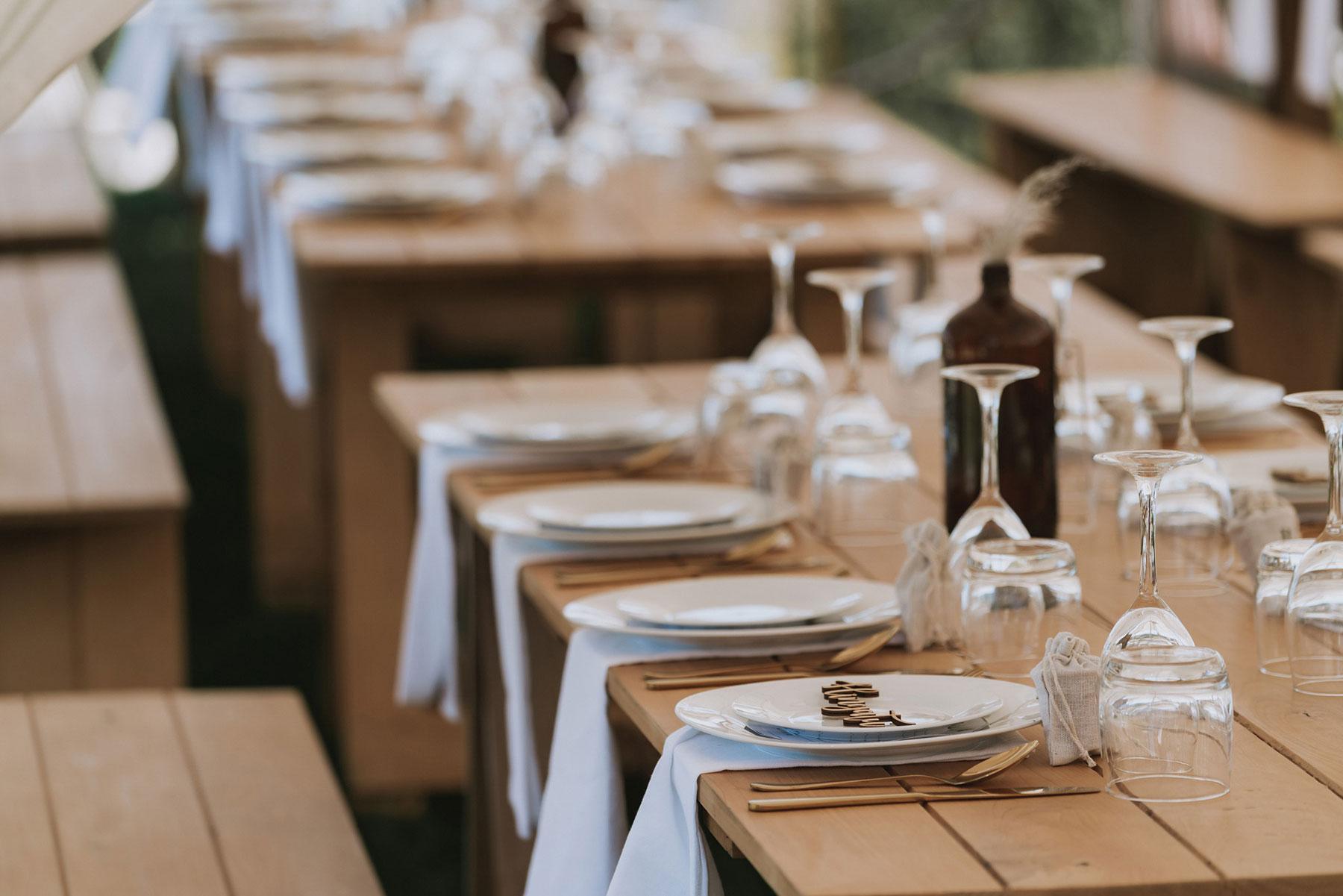 newfound-j-n-orua-beach-house-coromandel-wedding-photographers-571