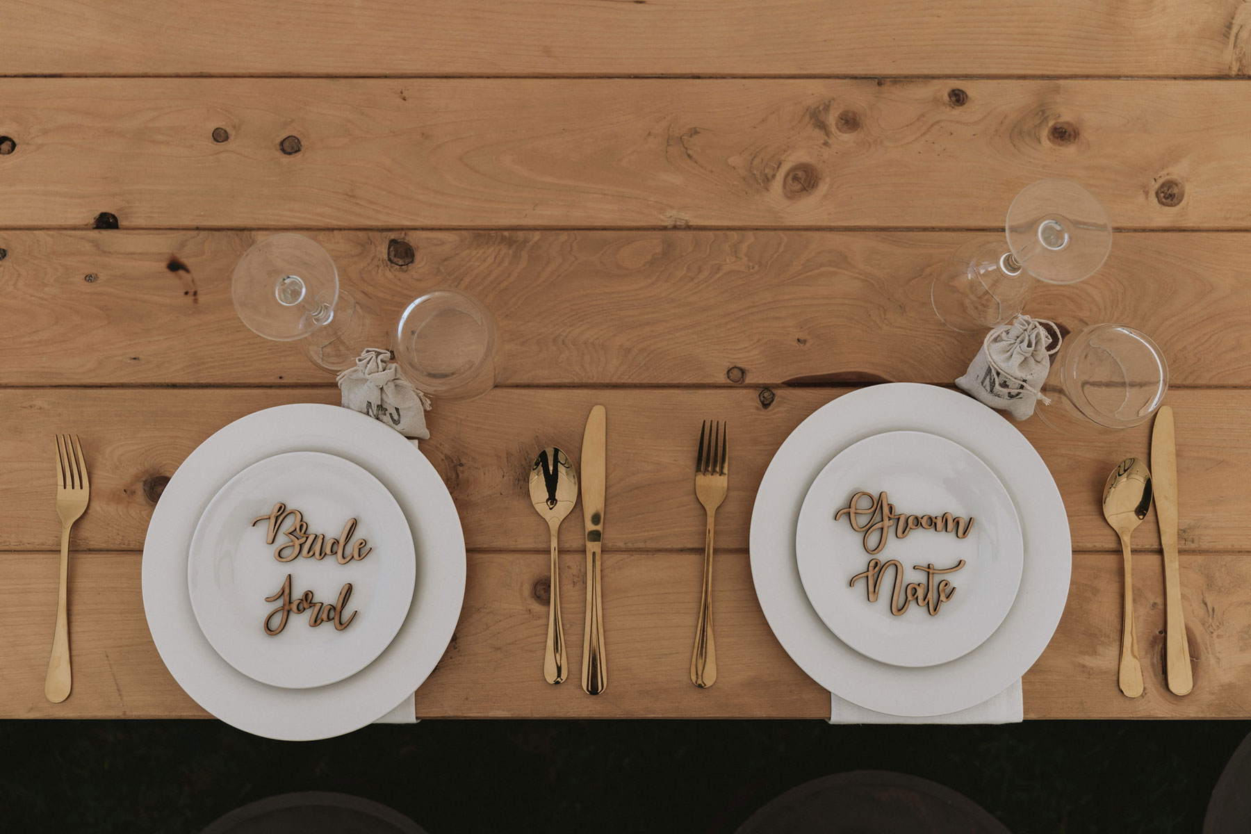 newfound-j-n-orua-beach-house-coromandel-wedding-photographers-574