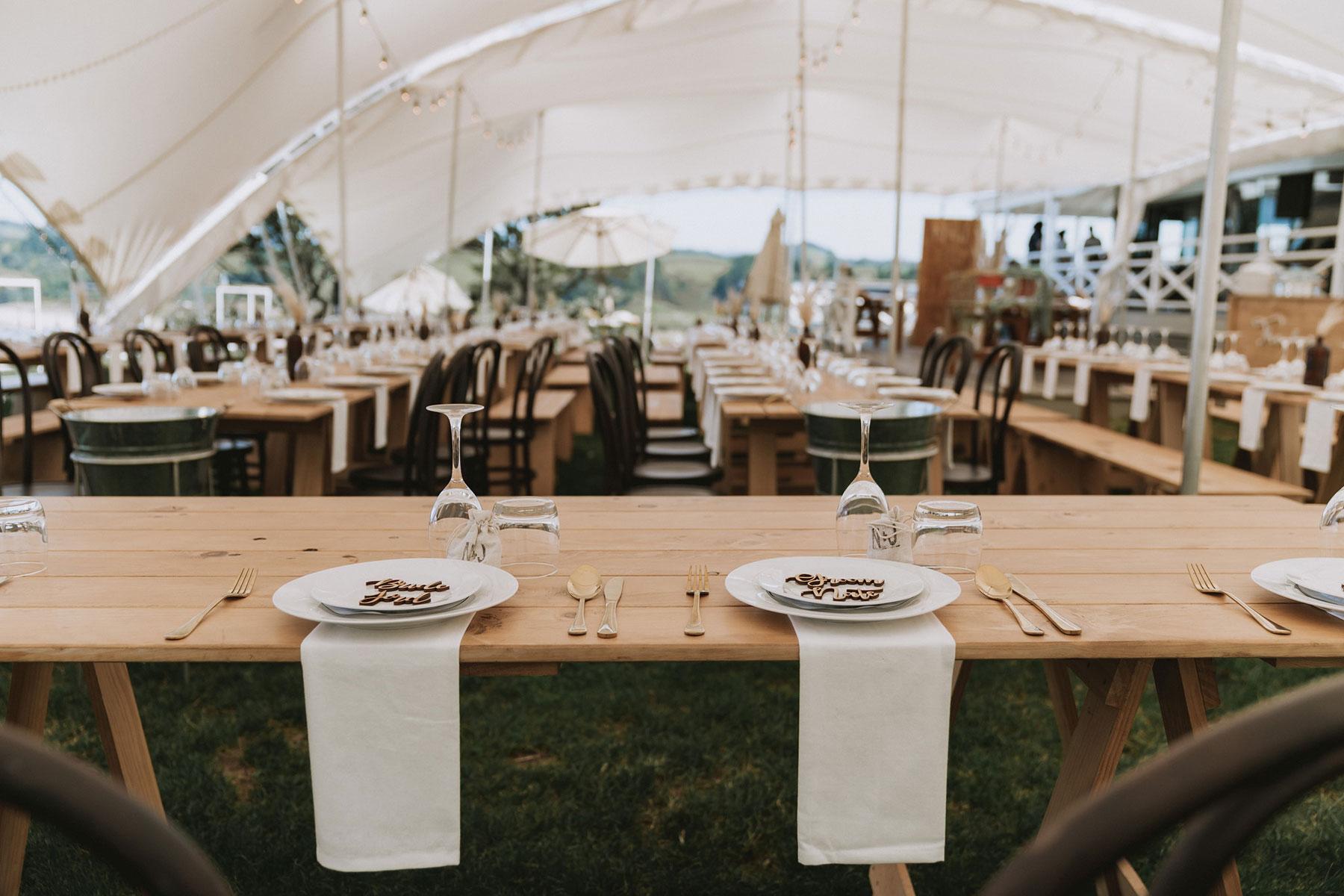 newfound-j-n-orua-beach-house-coromandel-wedding-photographers-578