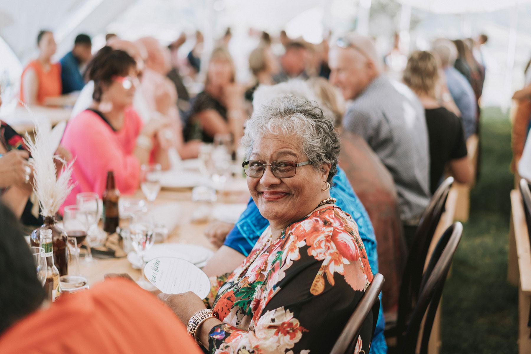 newfound-j-n-orua-beach-house-coromandel-wedding-photographers-606