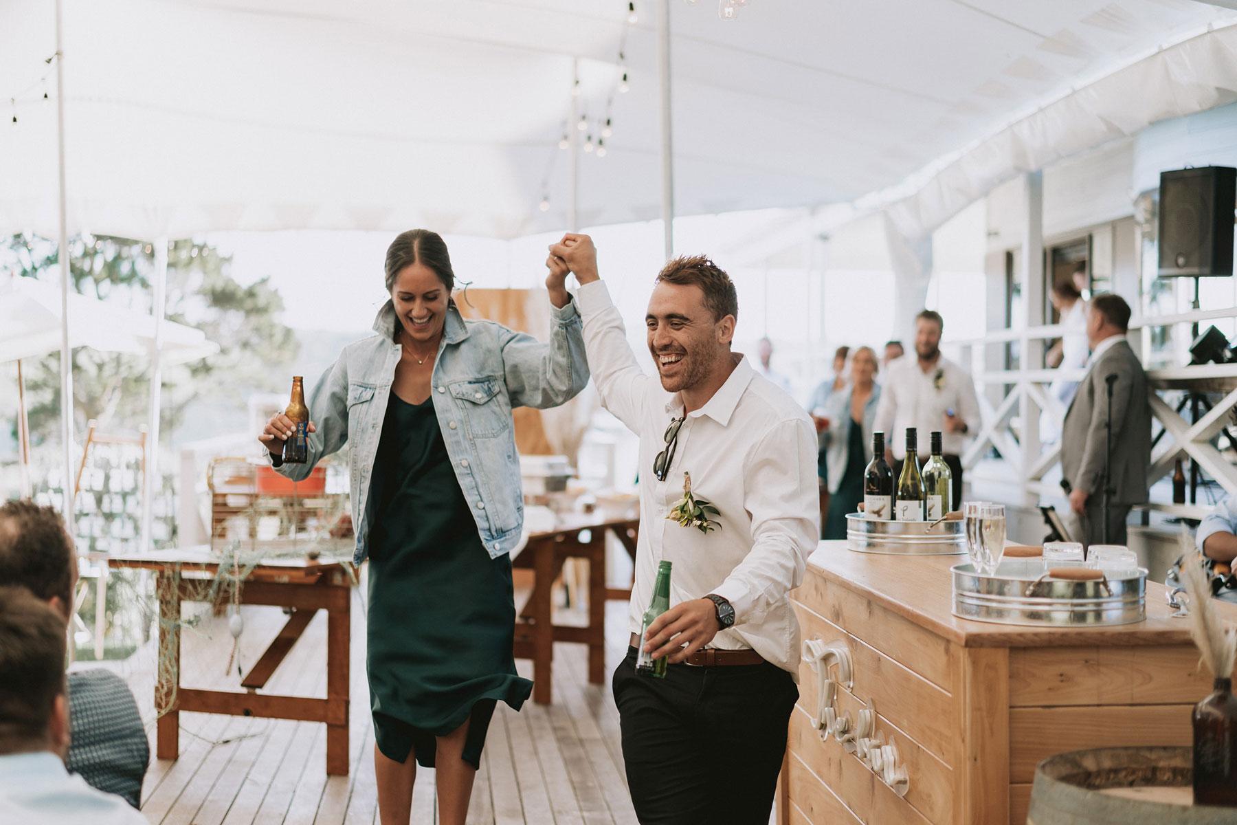 newfound-j-n-orua-beach-house-coromandel-wedding-photographers-609