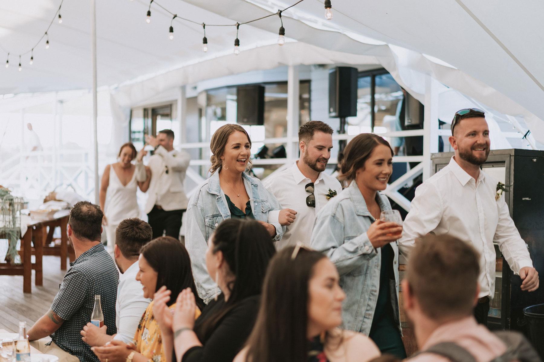 newfound-j-n-orua-beach-house-coromandel-wedding-photographers-615