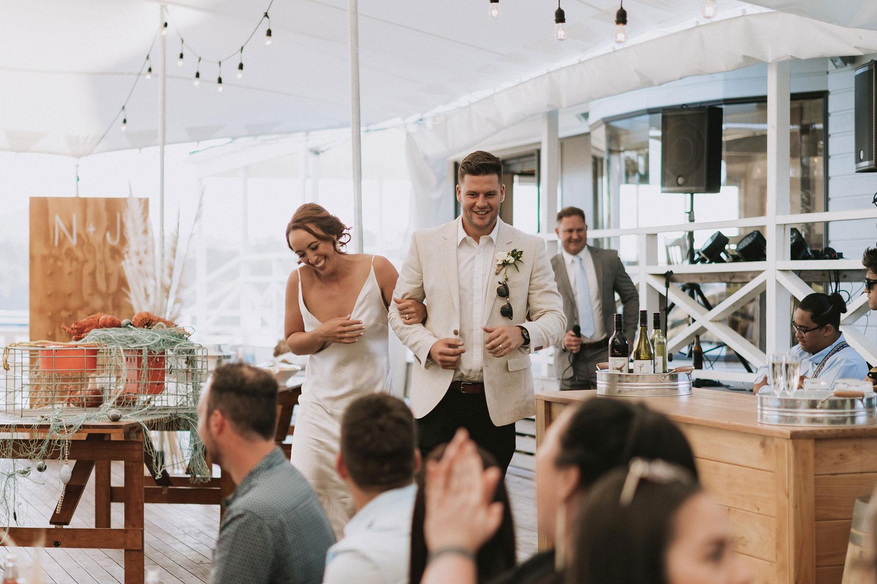 newfound-j-n-orua-beach-house-coromandel-wedding-photographers-616