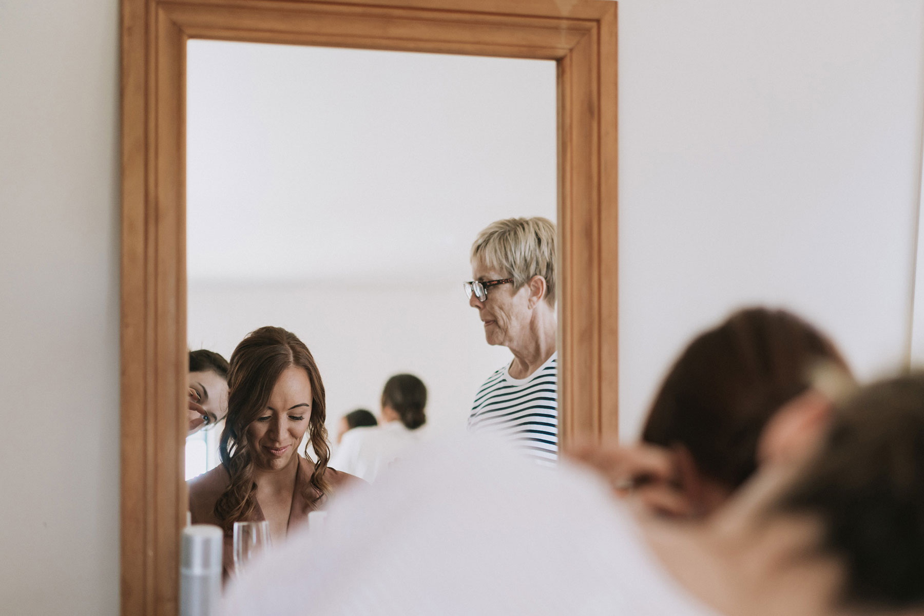 newfound-j-n-orua-beach-house-coromandel-wedding-photographers-62