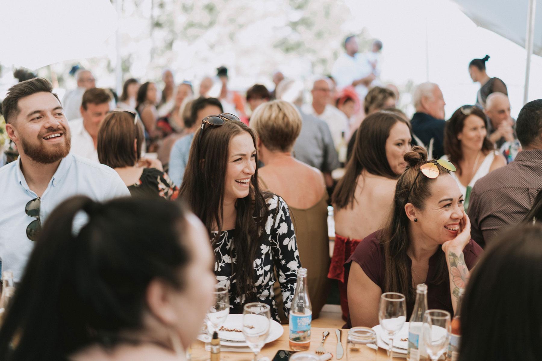 newfound-j-n-orua-beach-house-coromandel-wedding-photographers-621