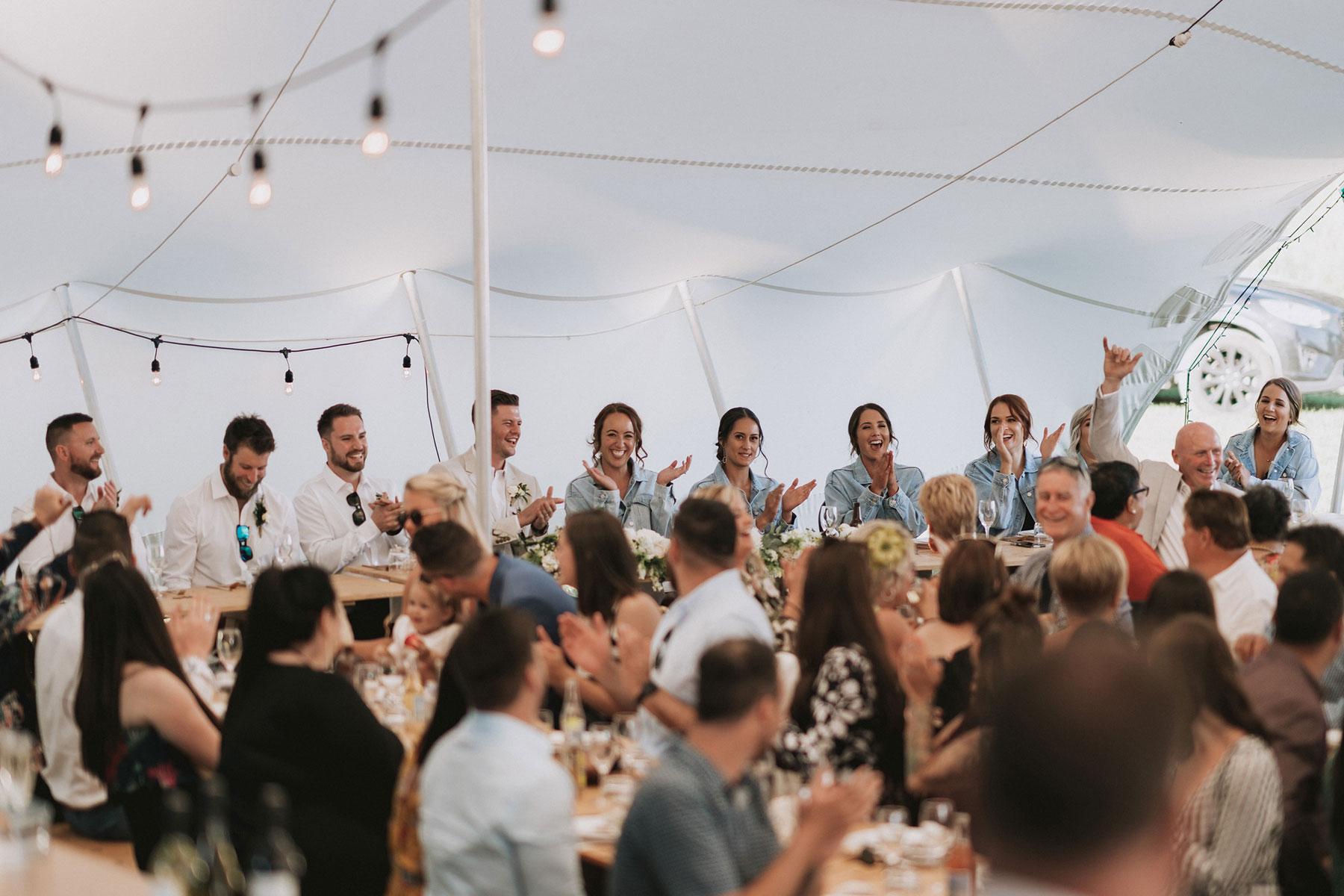 newfound-j-n-orua-beach-house-coromandel-wedding-photographers-622