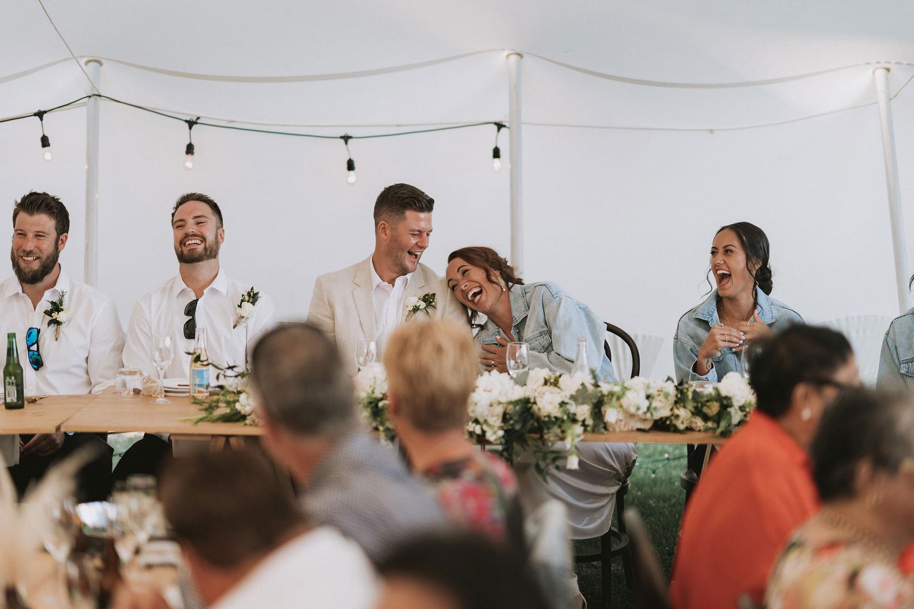 newfound-j-n-orua-beach-house-coromandel-wedding-photographers-634