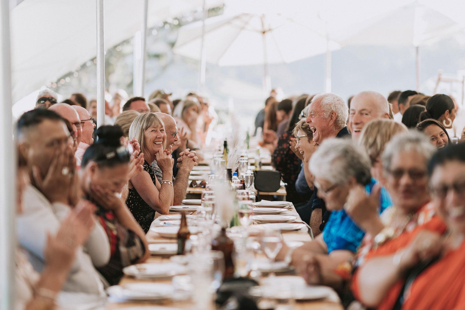 newfound-j-n-orua-beach-house-coromandel-wedding-photographers-638