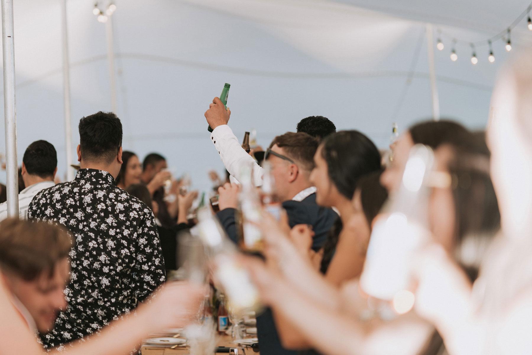 newfound-j-n-orua-beach-house-coromandel-wedding-photographers-642