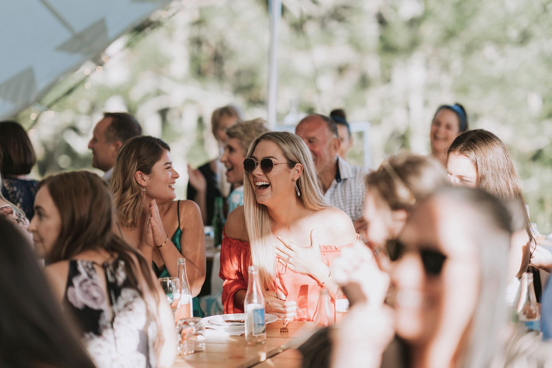 newfound-j-n-orua-beach-house-coromandel-wedding-photographers-644