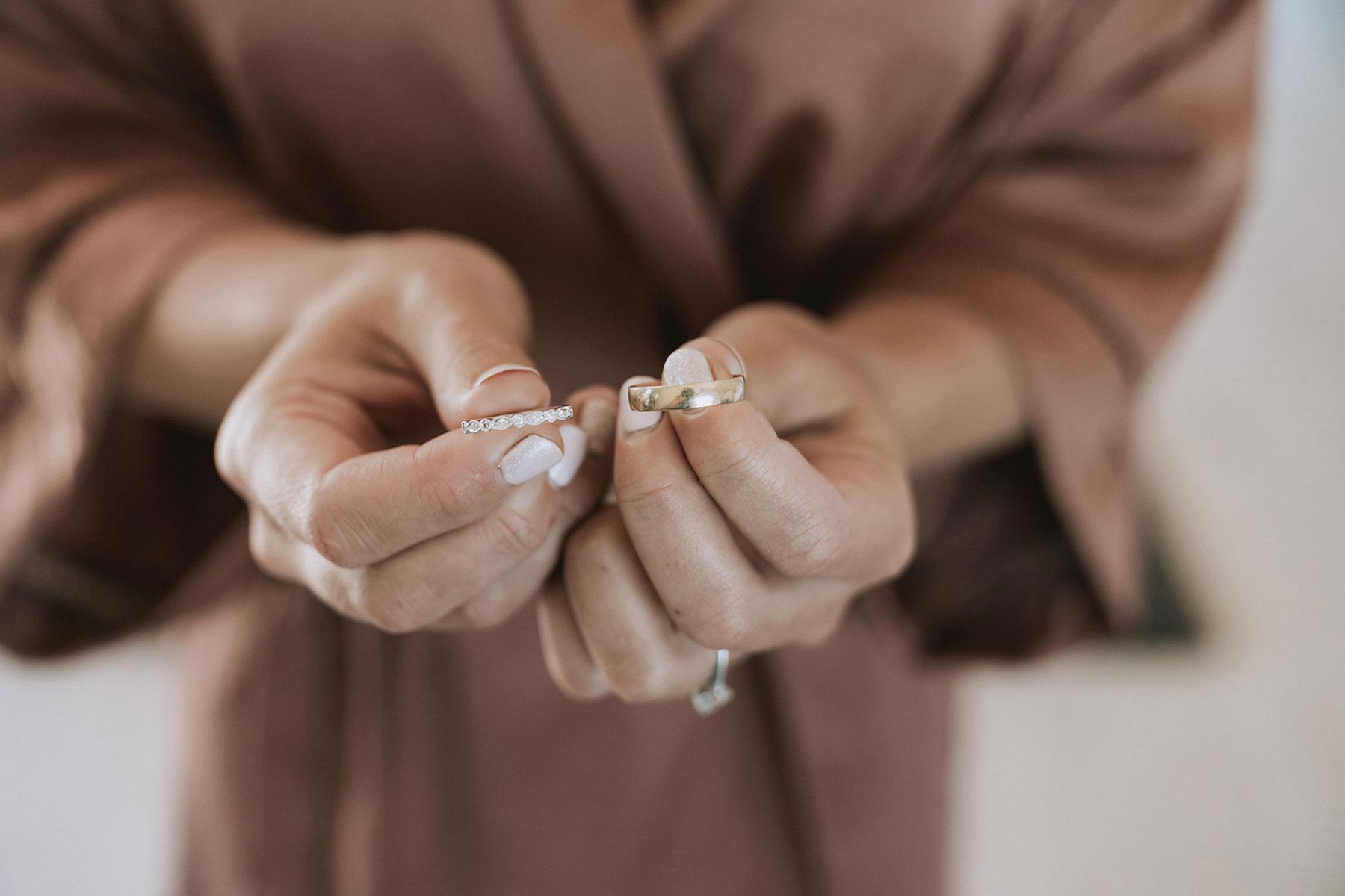 newfound-j-n-orua-beach-house-coromandel-wedding-photographers-67