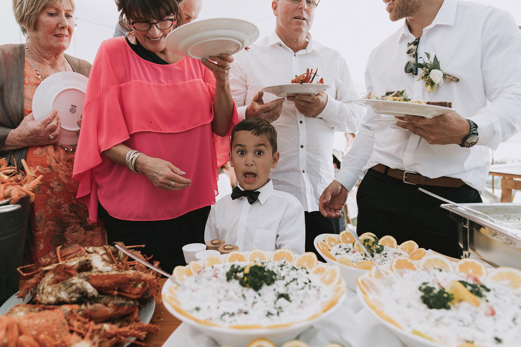 newfound-j-n-orua-beach-house-coromandel-wedding-photographers-671