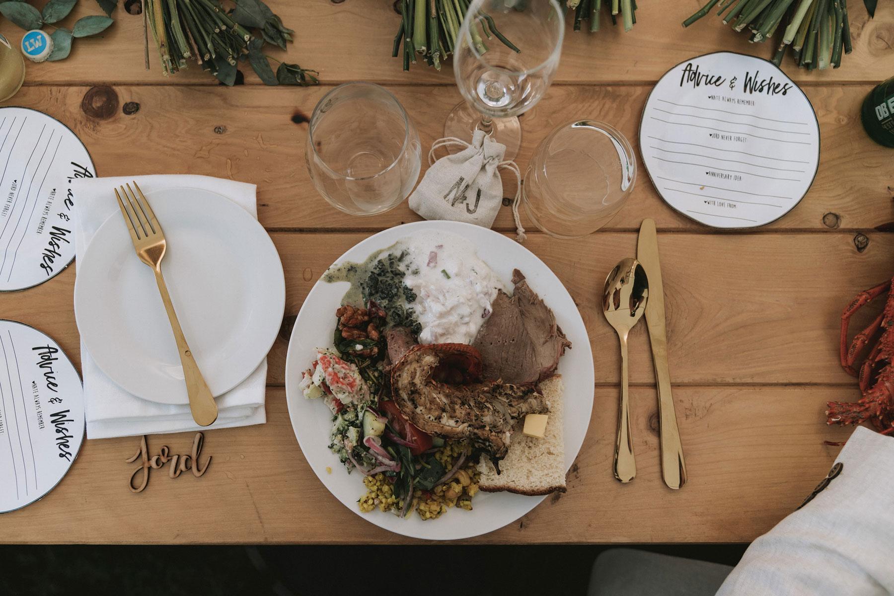 newfound-j-n-orua-beach-house-coromandel-wedding-photographers-675