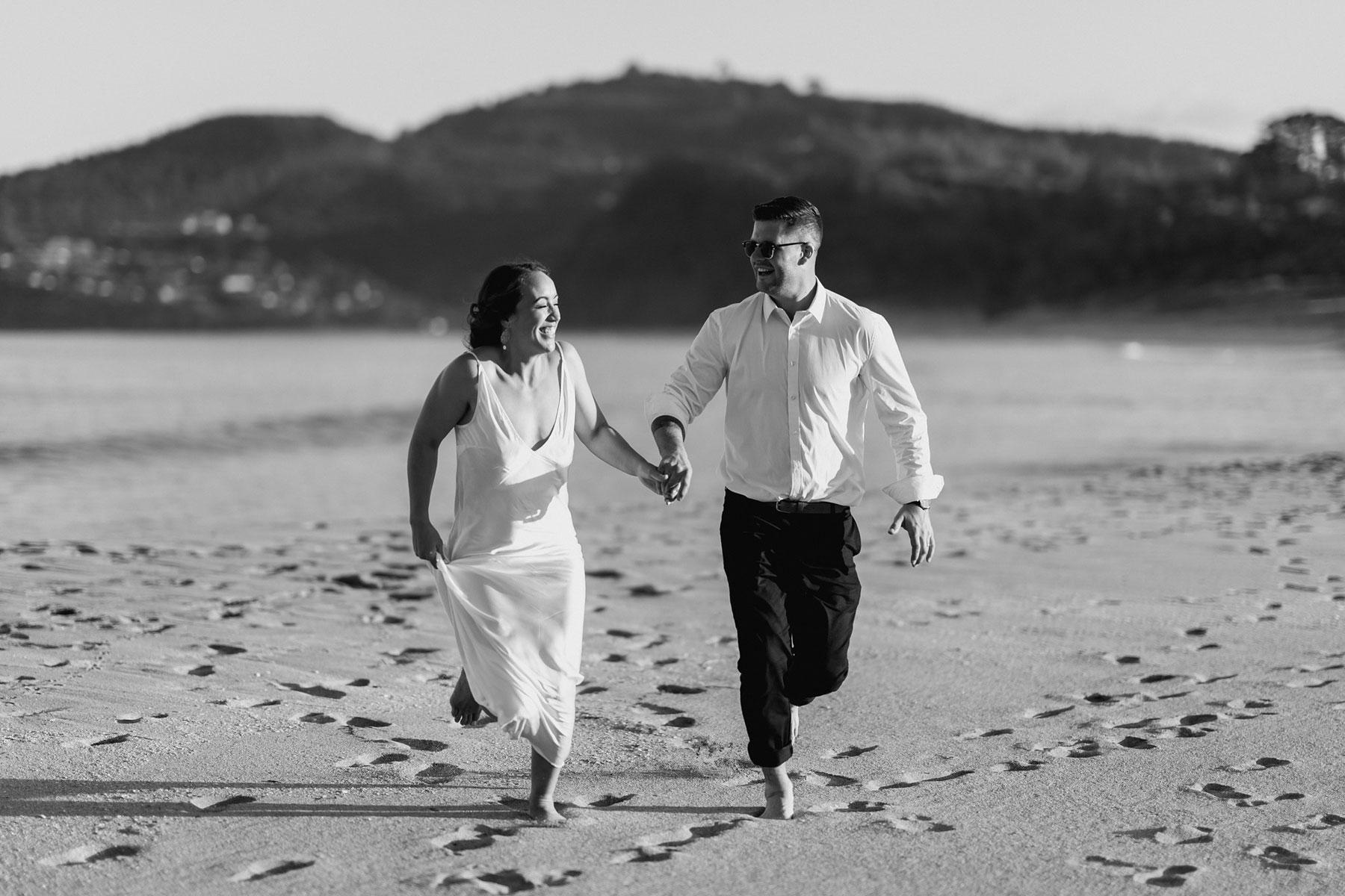 newfound-j-n-orua-beach-house-coromandel-wedding-photographers-696