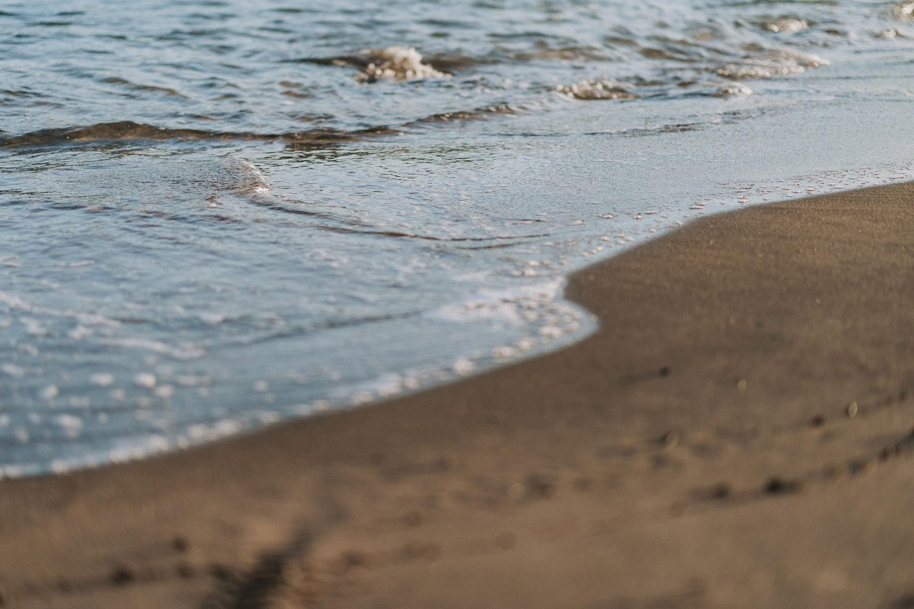 newfound-j-n-orua-beach-house-coromandel-wedding-photographers-697
