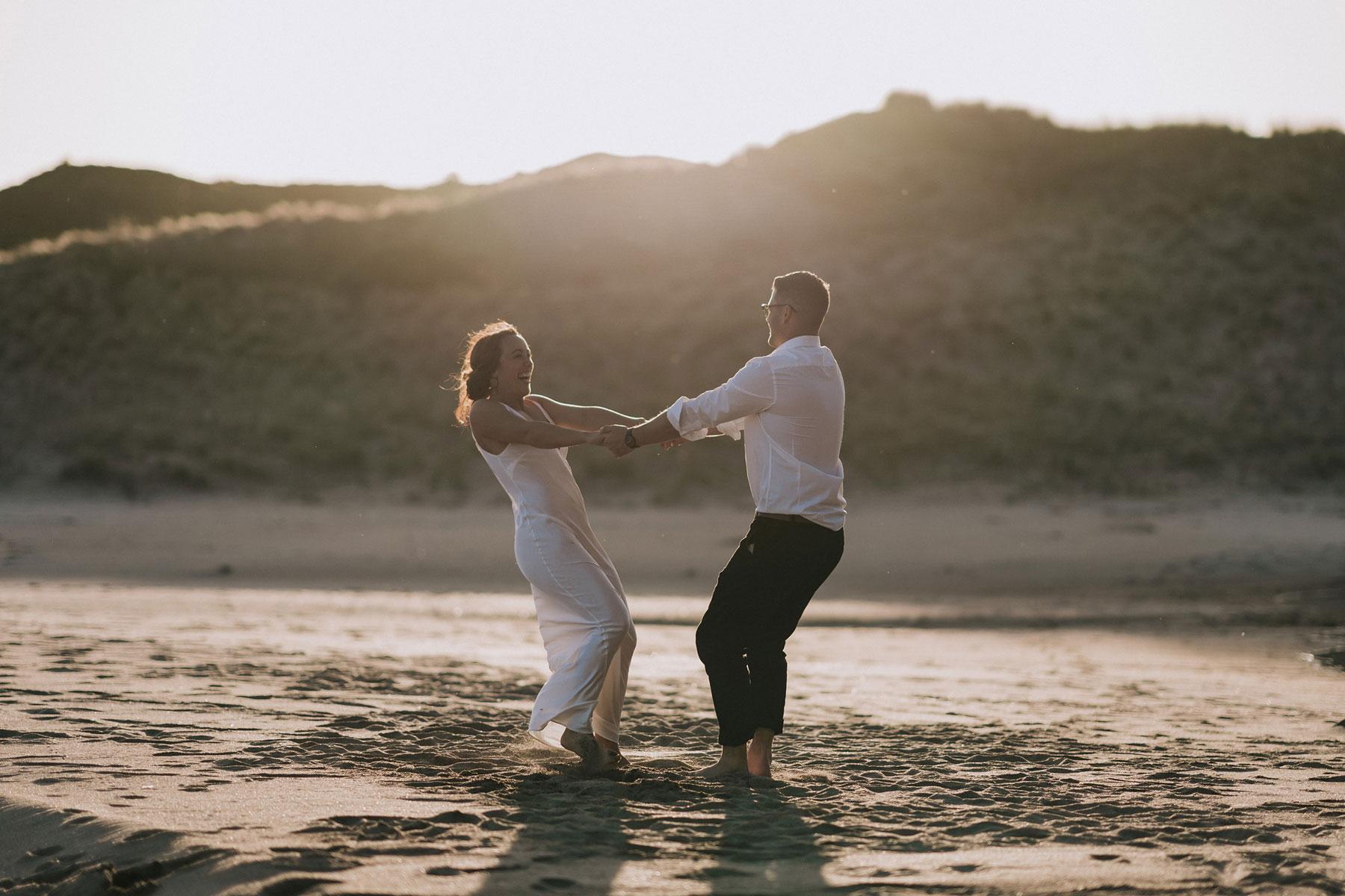 newfound-j-n-orua-beach-house-coromandel-wedding-photographers-700