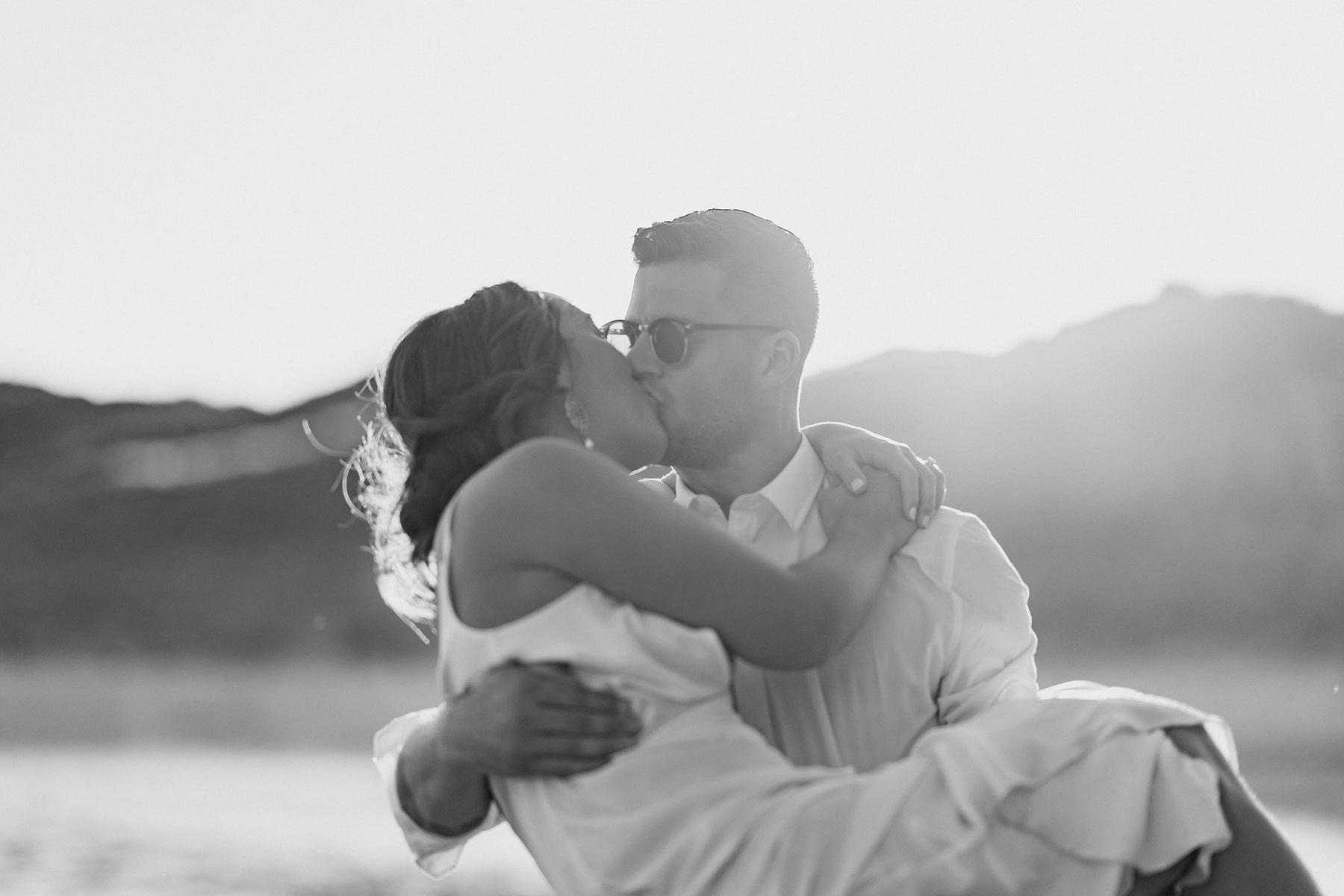 newfound-j-n-orua-beach-house-coromandel-wedding-photographers-707A