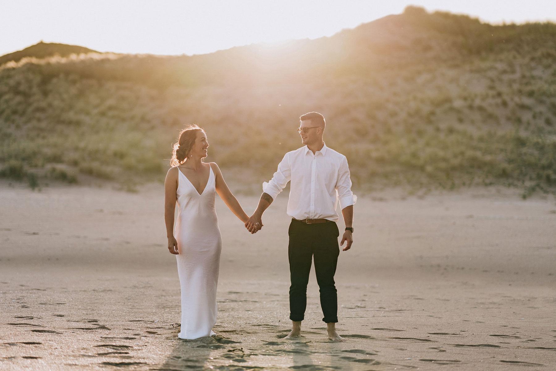 newfound-j-n-orua-beach-house-coromandel-wedding-photographers-711