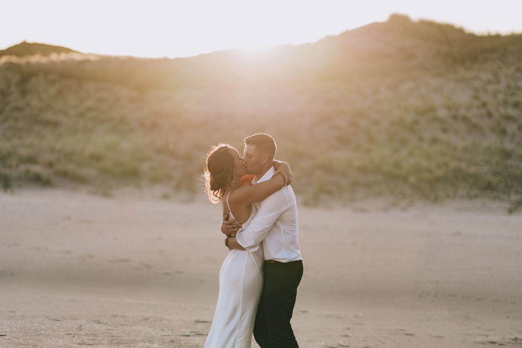 newfound-j-n-orua-beach-house-coromandel-wedding-photographers-721