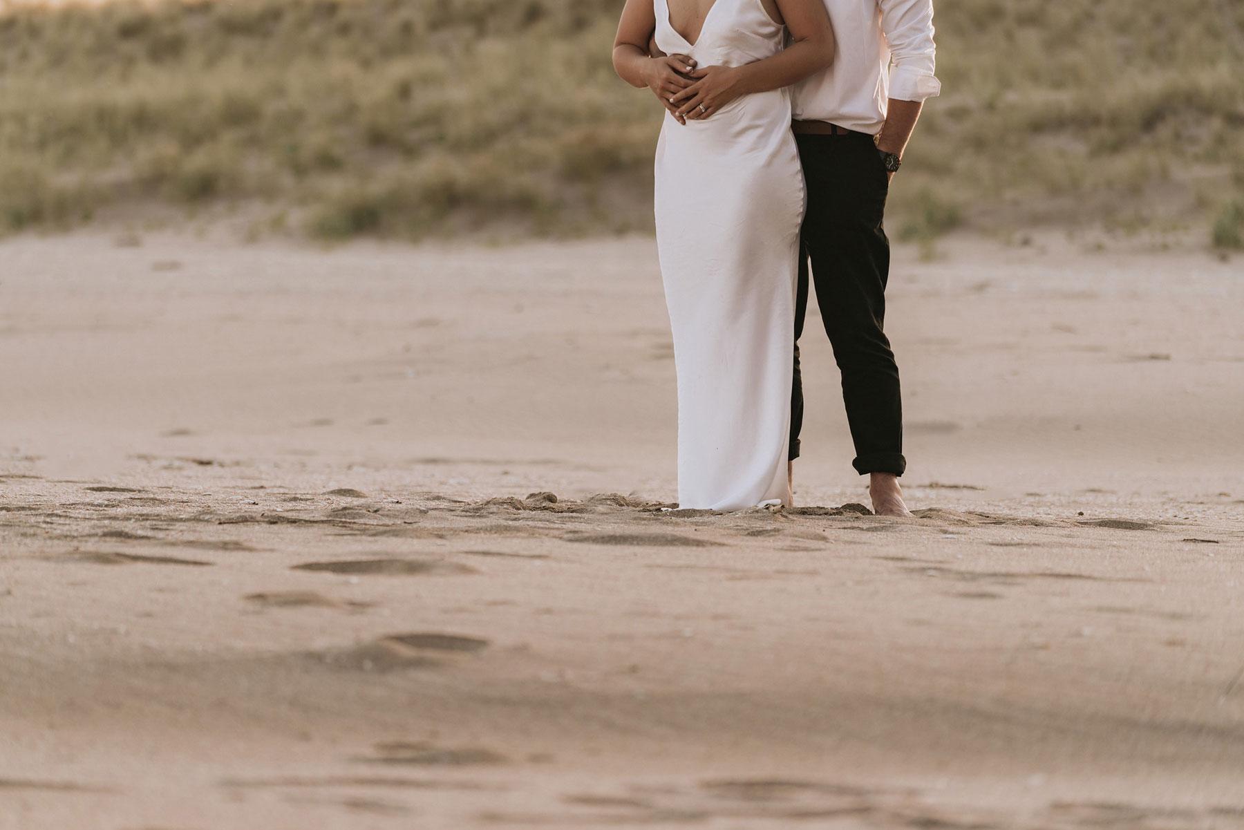 newfound-j-n-orua-beach-house-coromandel-wedding-photographers-738