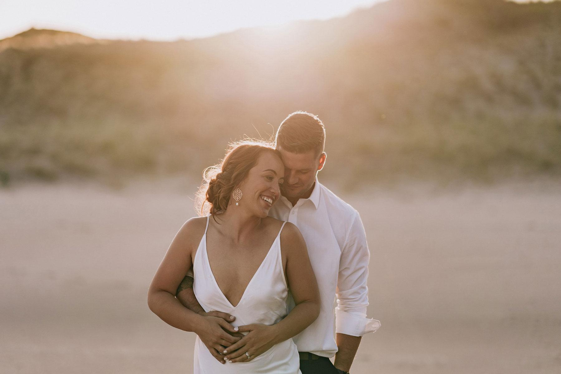 newfound-j-n-orua-beach-house-coromandel-wedding-photographers-741