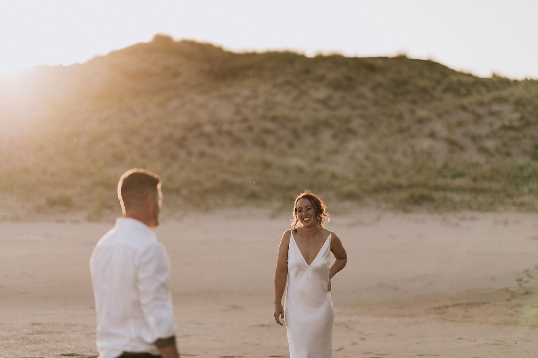 newfound-j-n-orua-beach-house-coromandel-wedding-photographers-746
