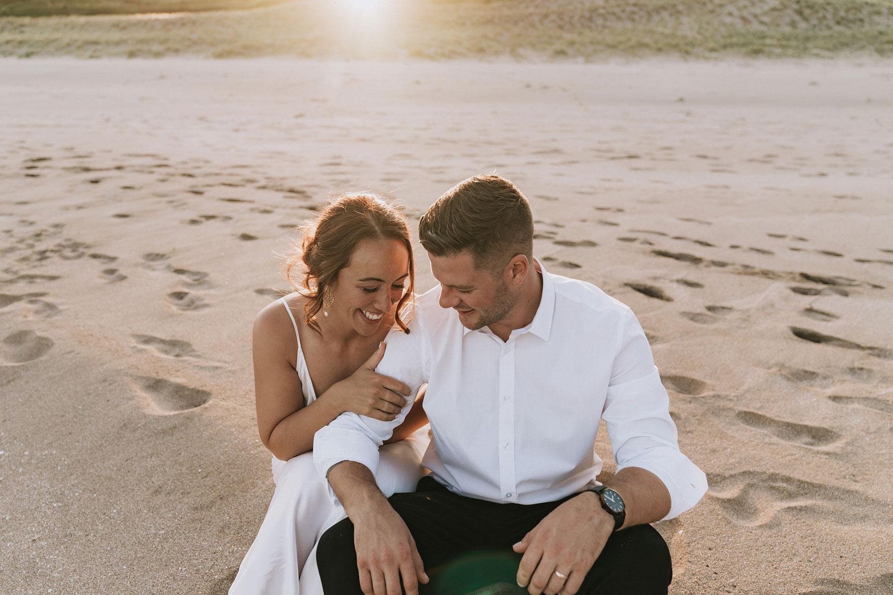 newfound-j-n-orua-beach-house-coromandel-wedding-photographers-765
