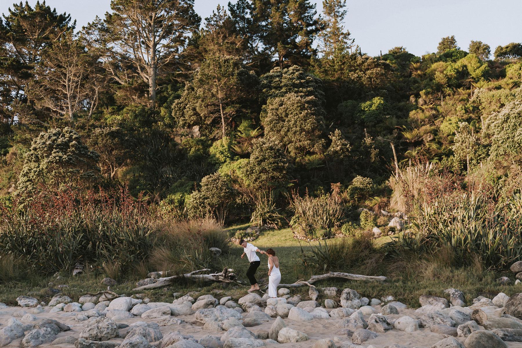 newfound-j-n-orua-beach-house-coromandel-wedding-photographers-772