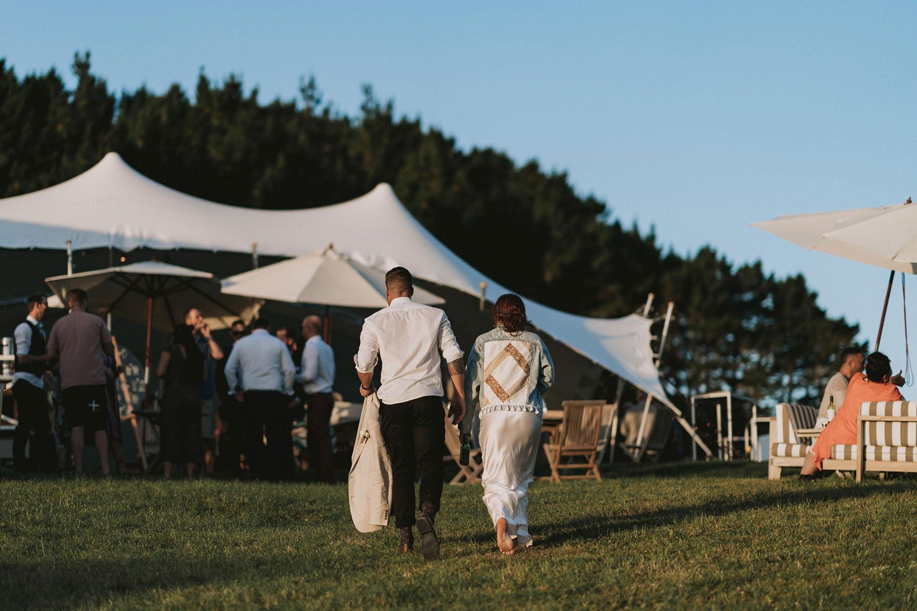 newfound-j-n-orua-beach-house-coromandel-wedding-photographers-778