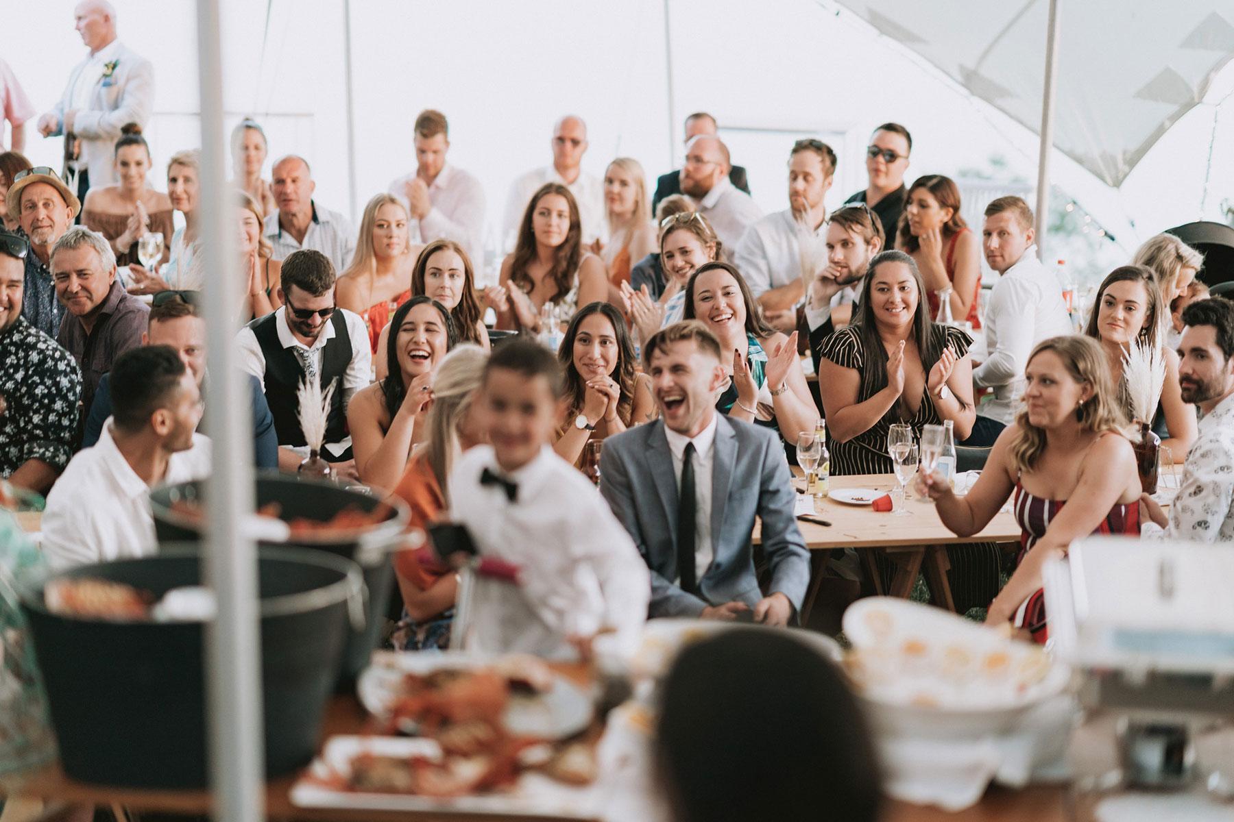 newfound-j-n-orua-beach-house-coromandel-wedding-photographers-794