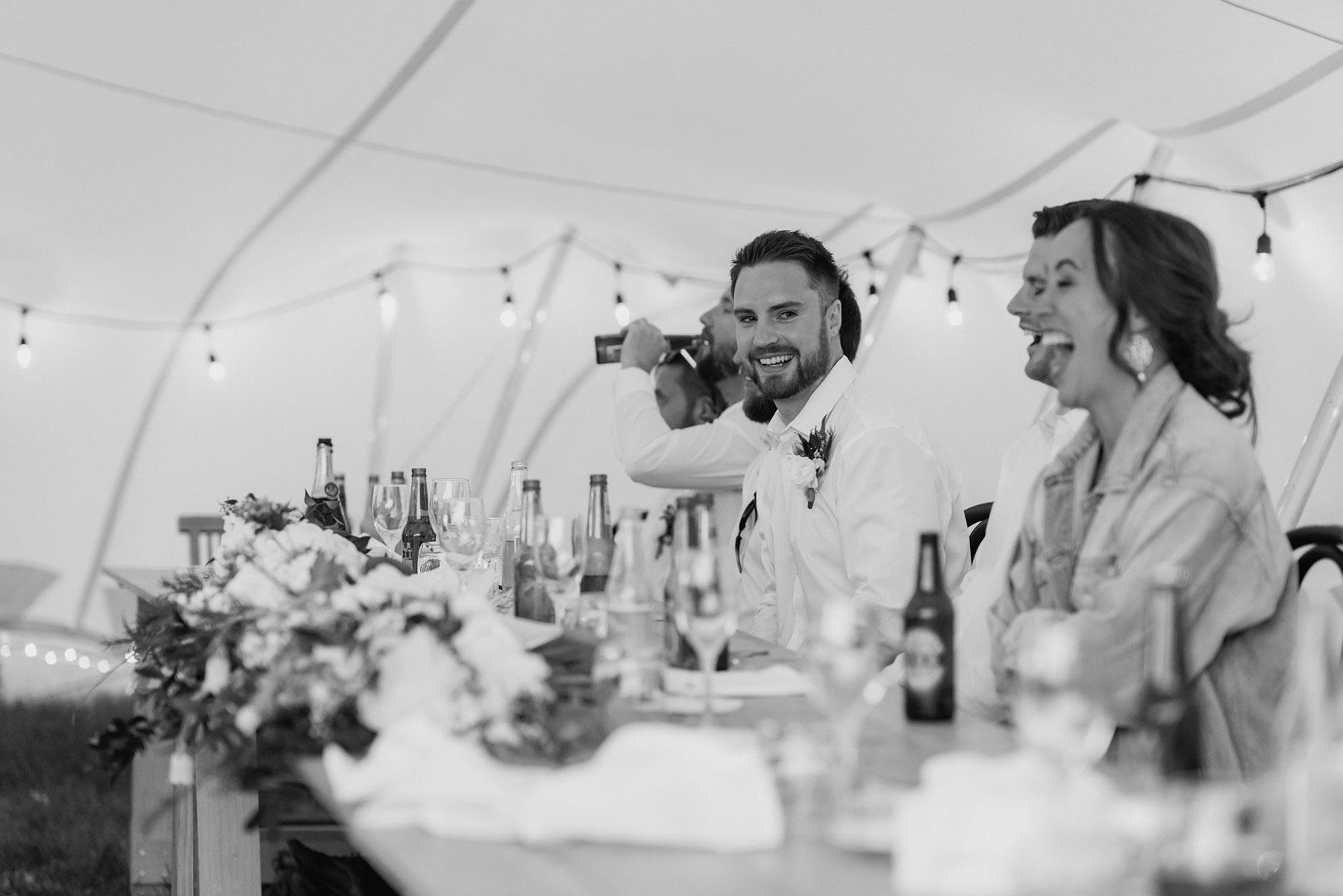 newfound-j-n-orua-beach-house-coromandel-wedding-photographers-795