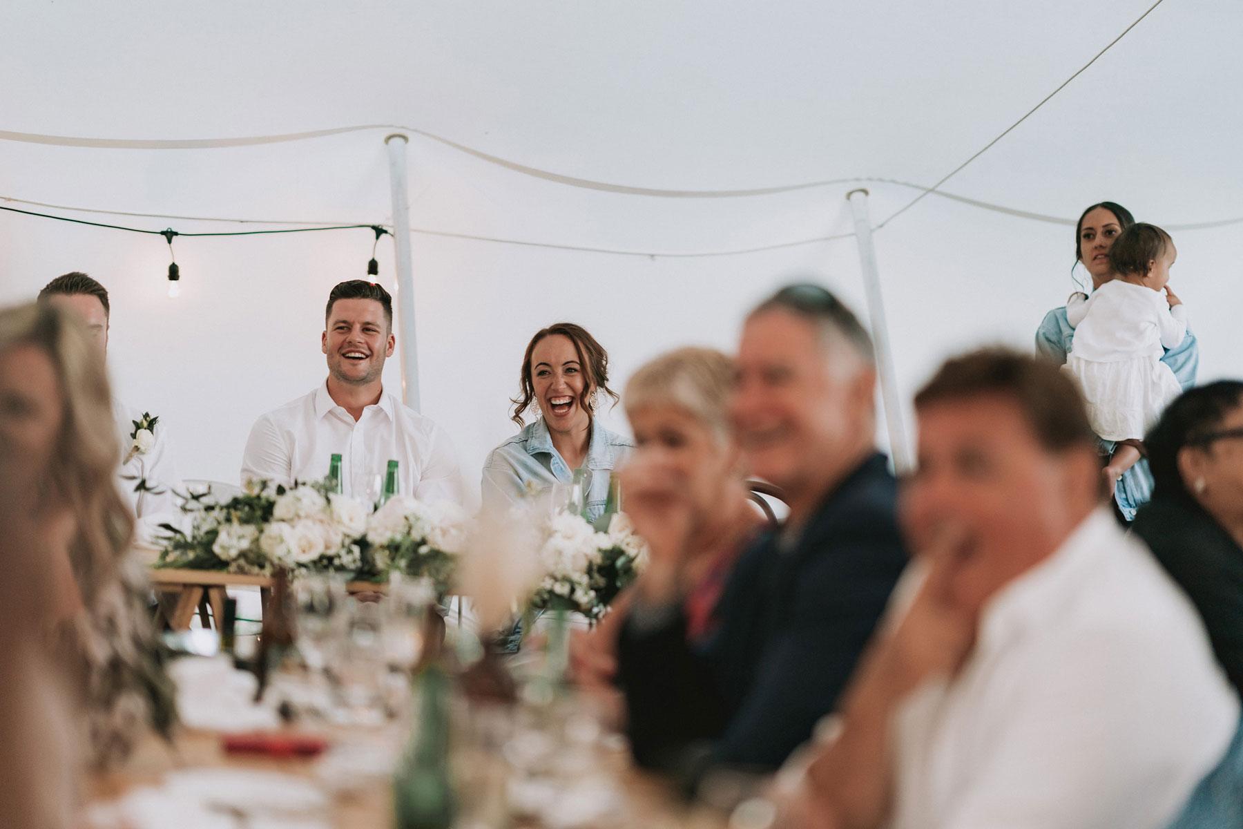 newfound-j-n-orua-beach-house-coromandel-wedding-photographers-798