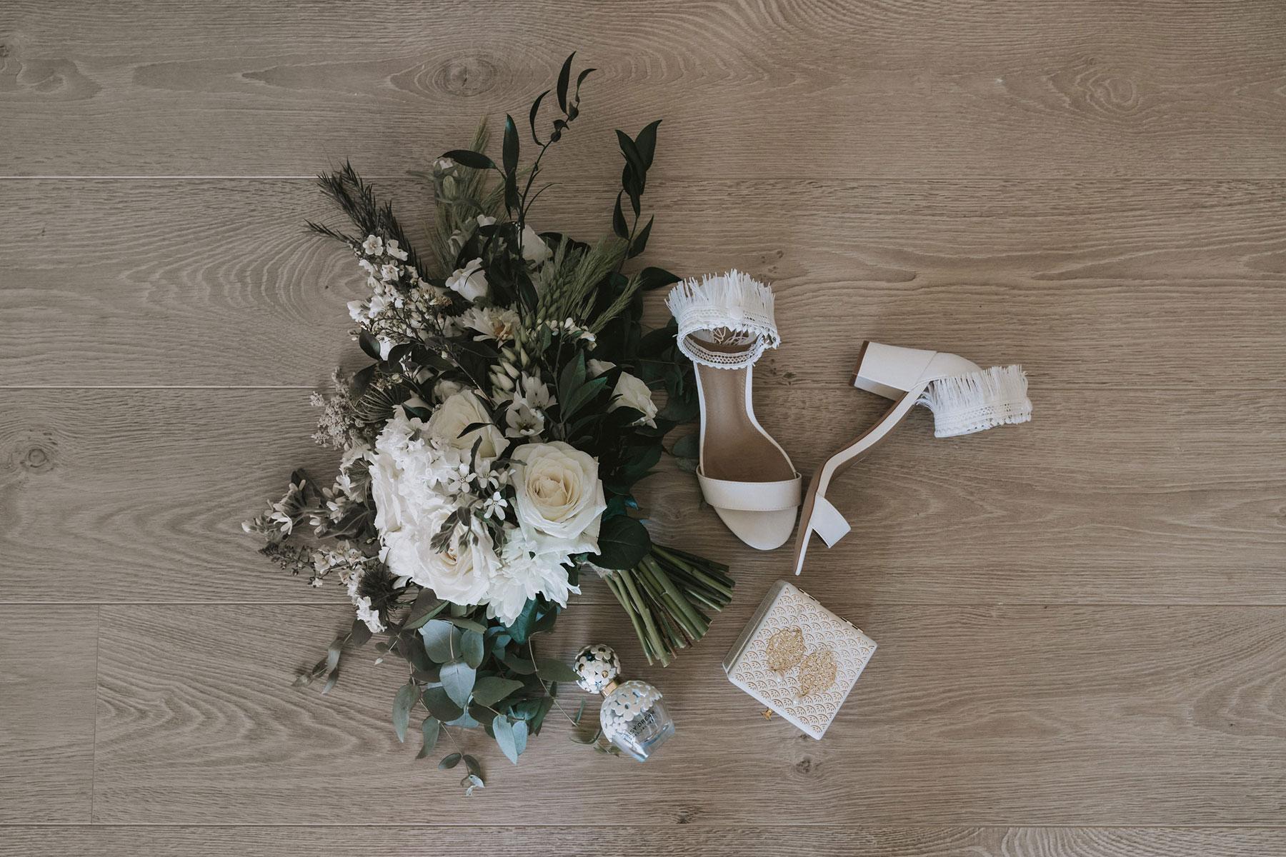 newfound-j-n-orua-beach-house-coromandel-wedding-photographers-81