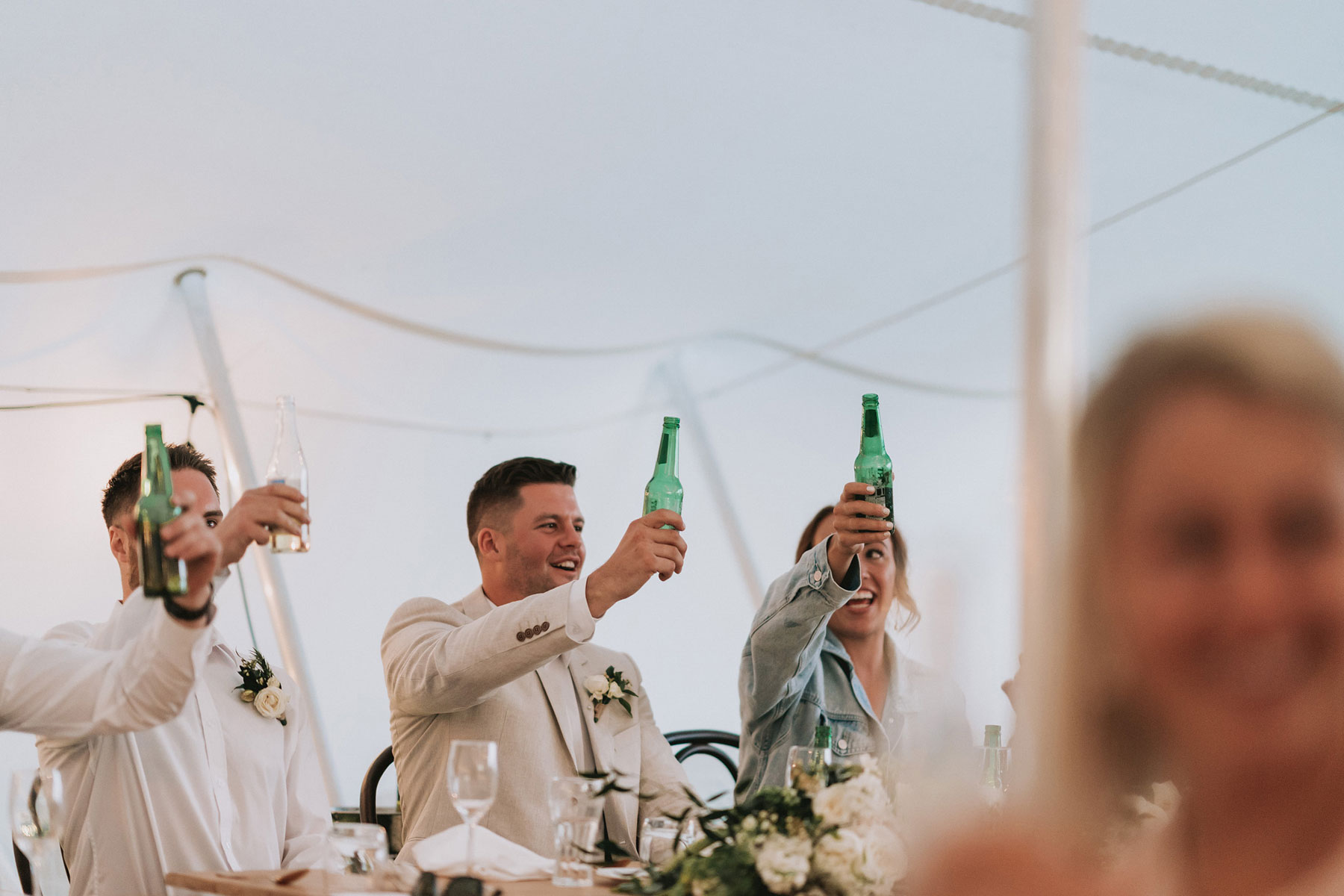 newfound-j-n-orua-beach-house-coromandel-wedding-photographers-817