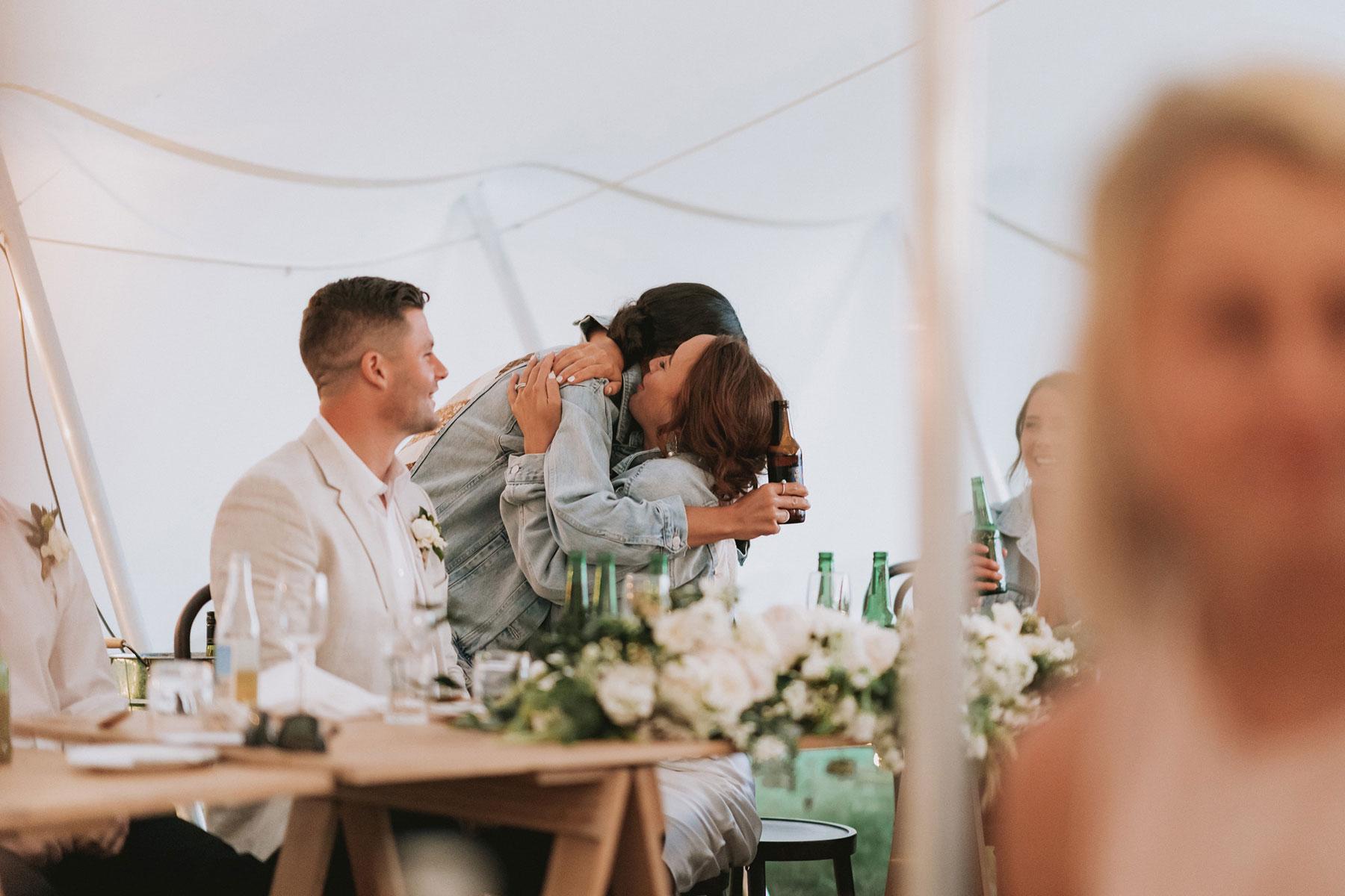 newfound-j-n-orua-beach-house-coromandel-wedding-photographers-819