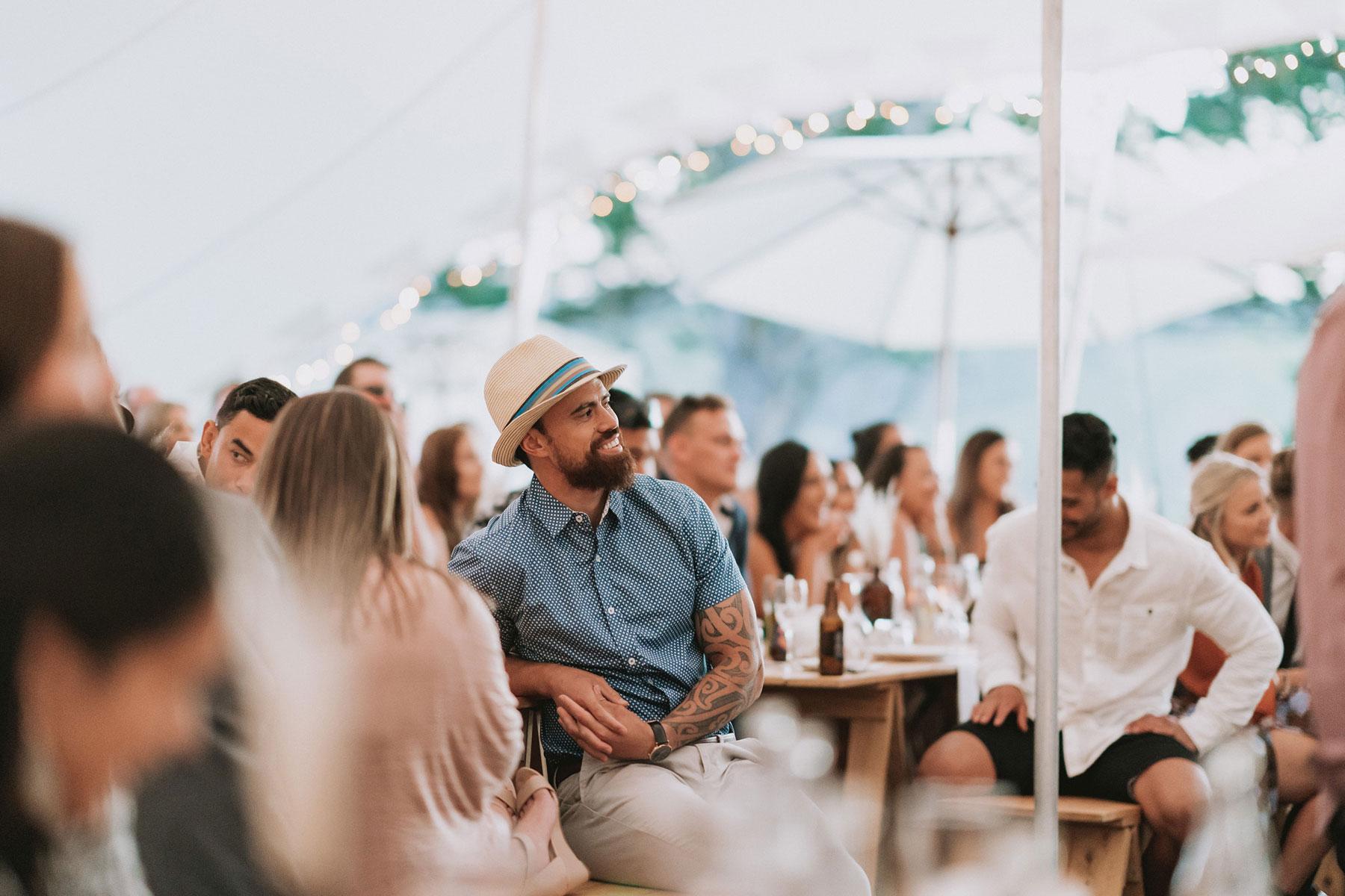 newfound-j-n-orua-beach-house-coromandel-wedding-photographers-821