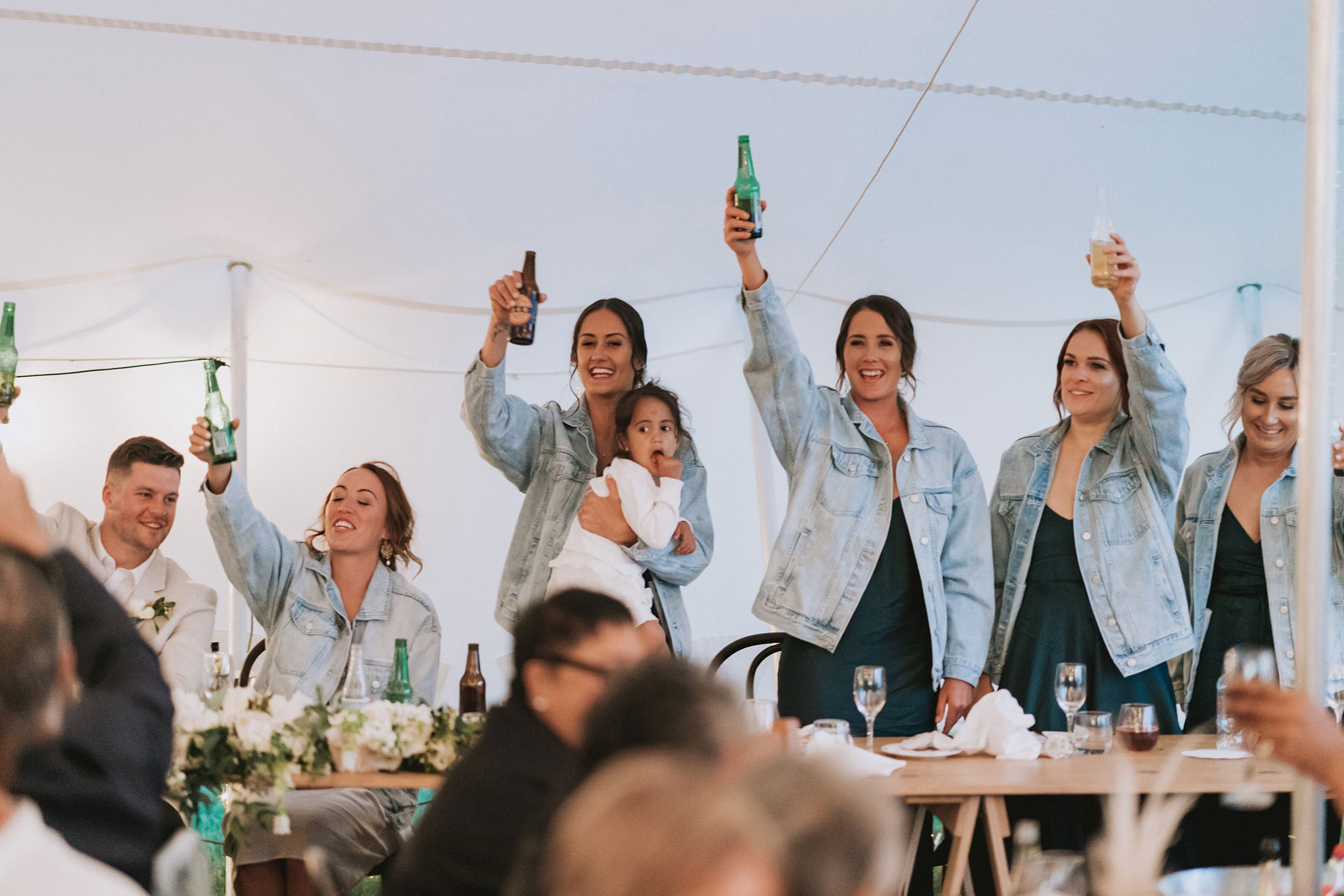 newfound-j-n-orua-beach-house-coromandel-wedding-photographers-825