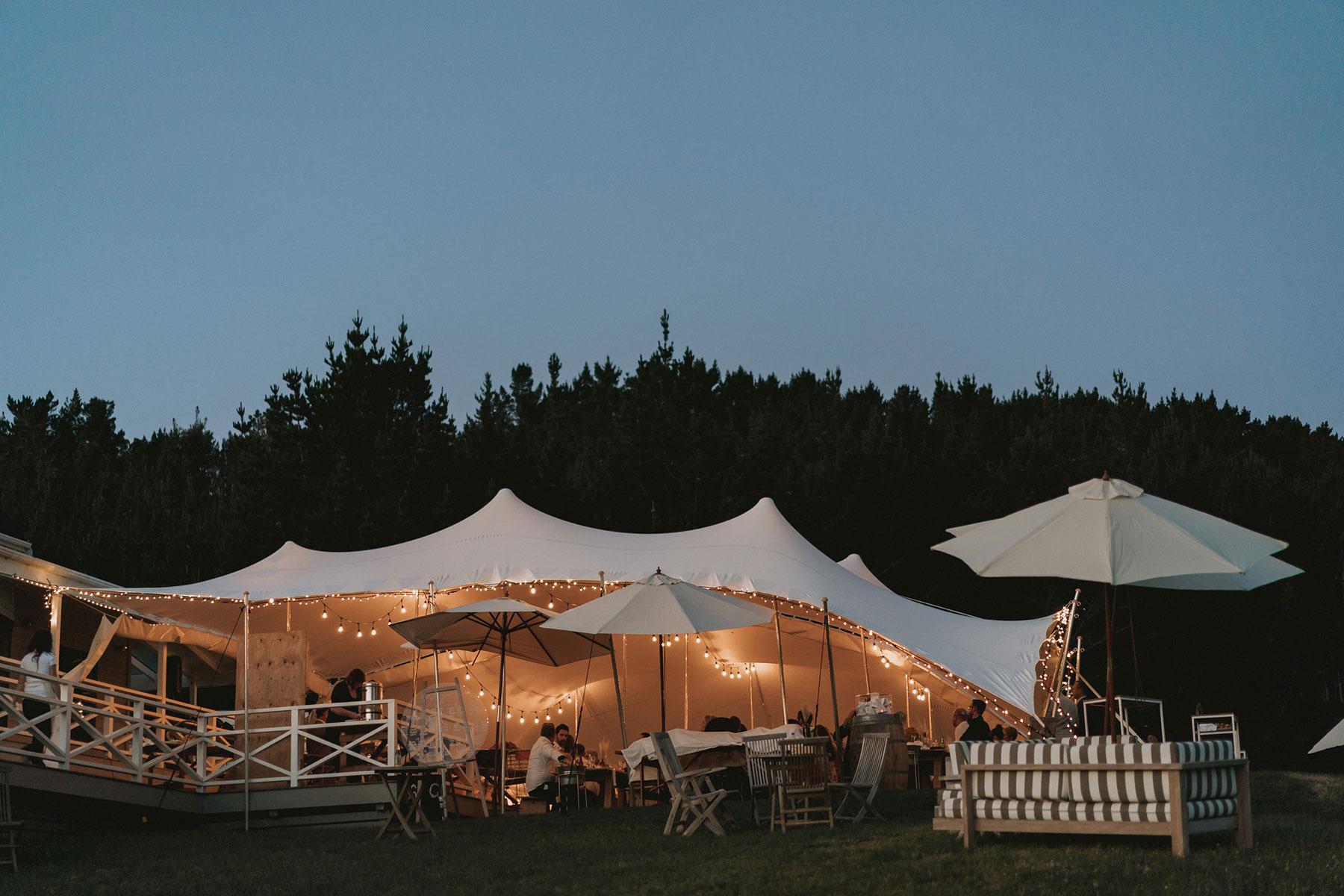 newfound-j-n-orua-beach-house-coromandel-wedding-photographers-826