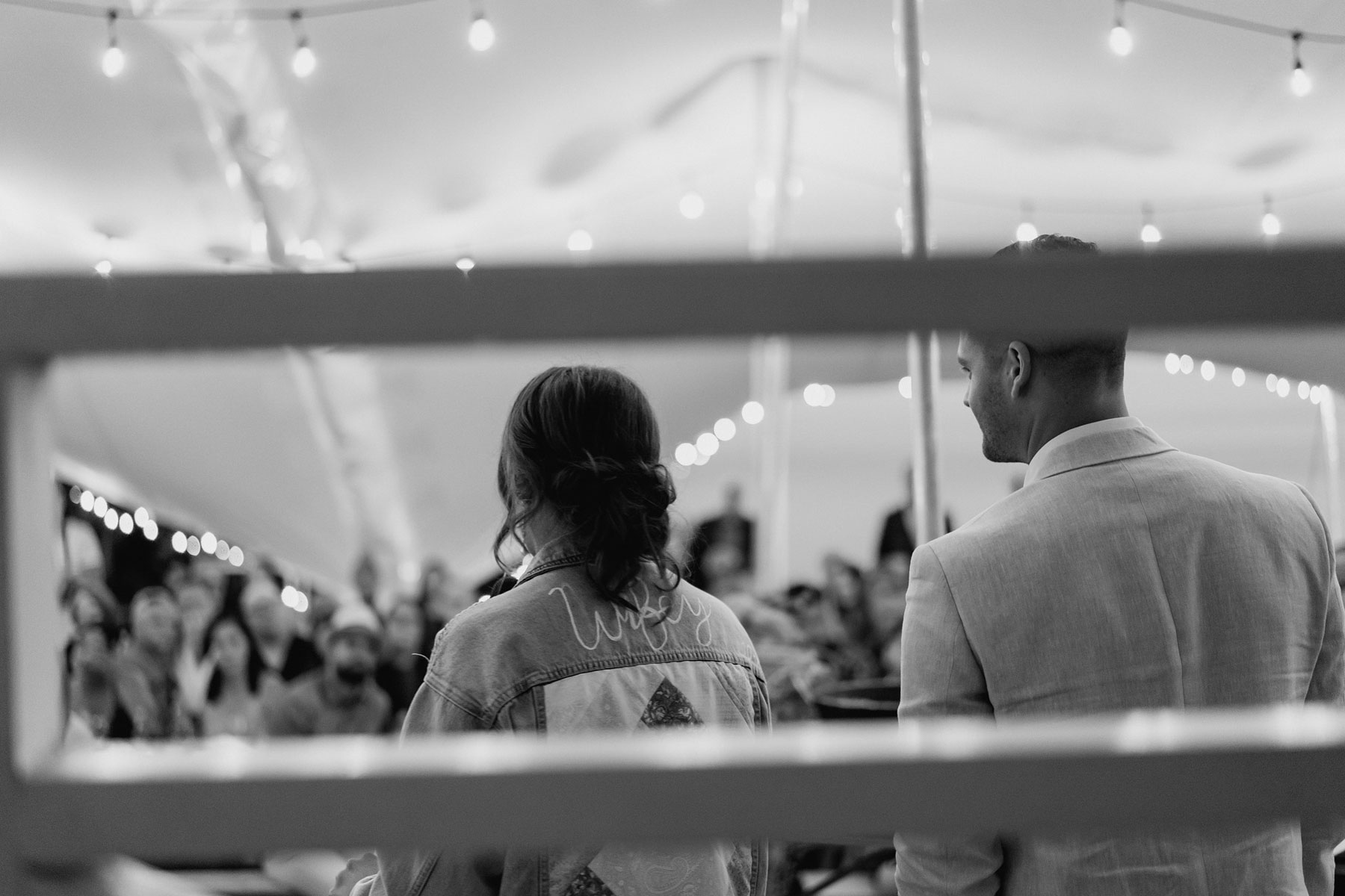 newfound-j-n-orua-beach-house-coromandel-wedding-photographers-829A