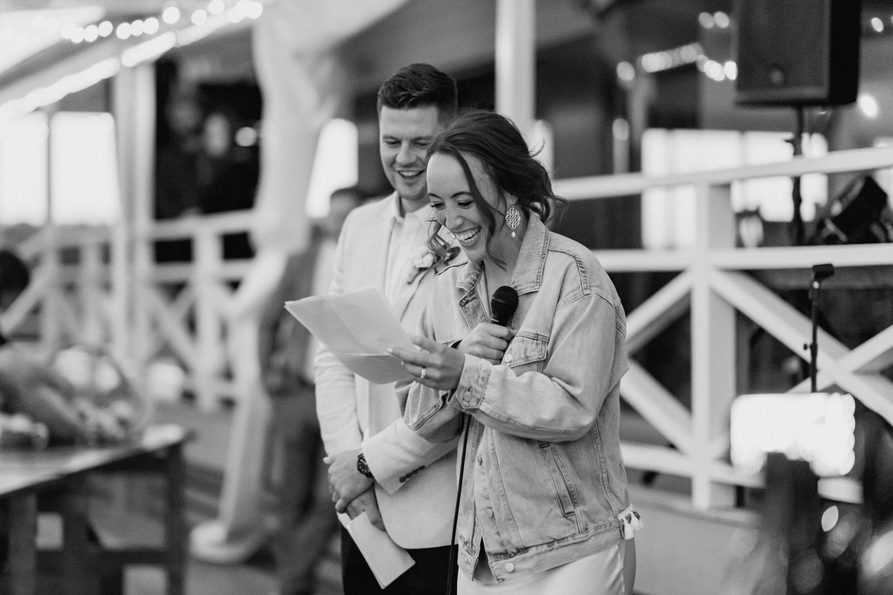 newfound-j-n-orua-beach-house-coromandel-wedding-photographers-833A